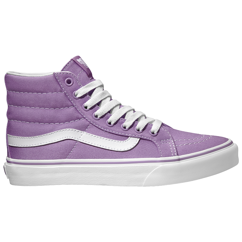 vans-sk8-hi-slim-african-violet-true-white-129-90