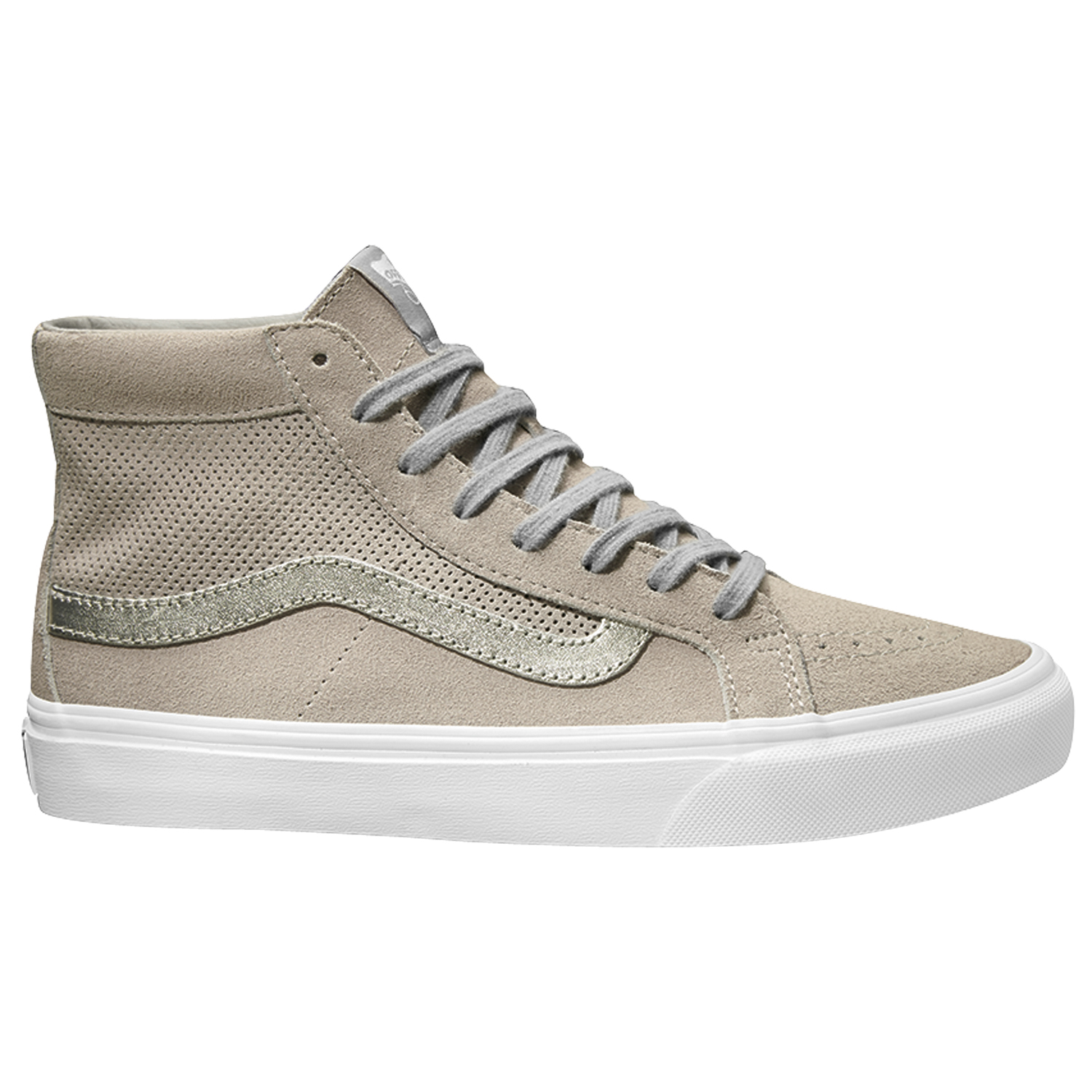 vans-sk8-hi-slim-cutout-perf-suede-silver-cloud-true-white-199-90