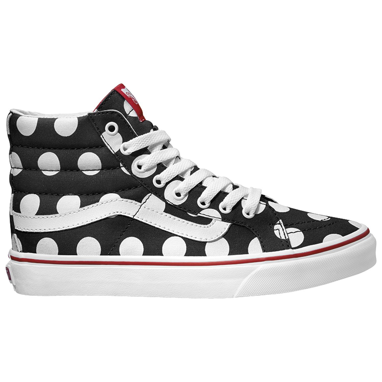 vans-sk8-hi-slim-polka-dot-black-fiery-red-139-90