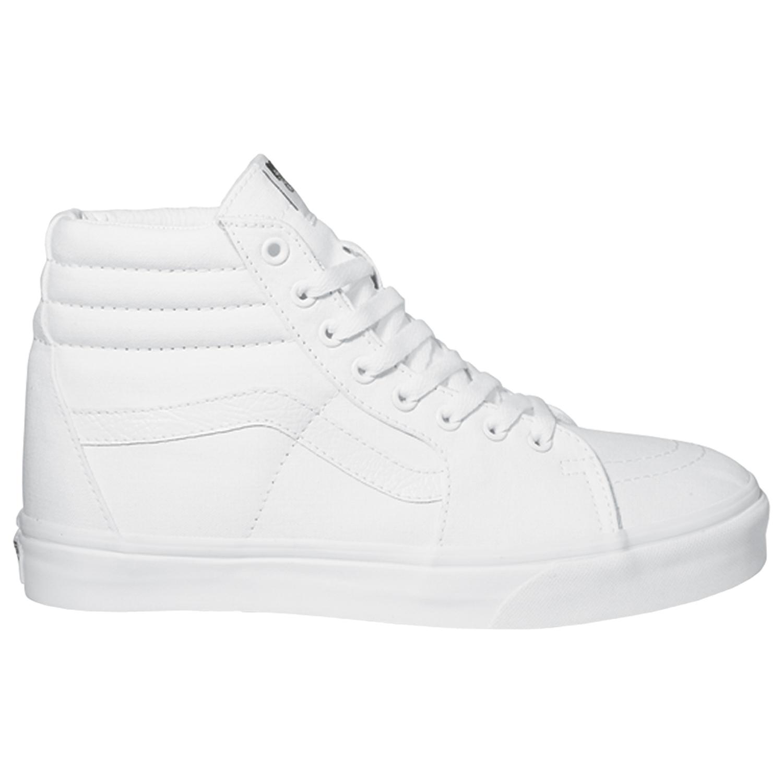 vans-sk8-hi-true-white-139-90