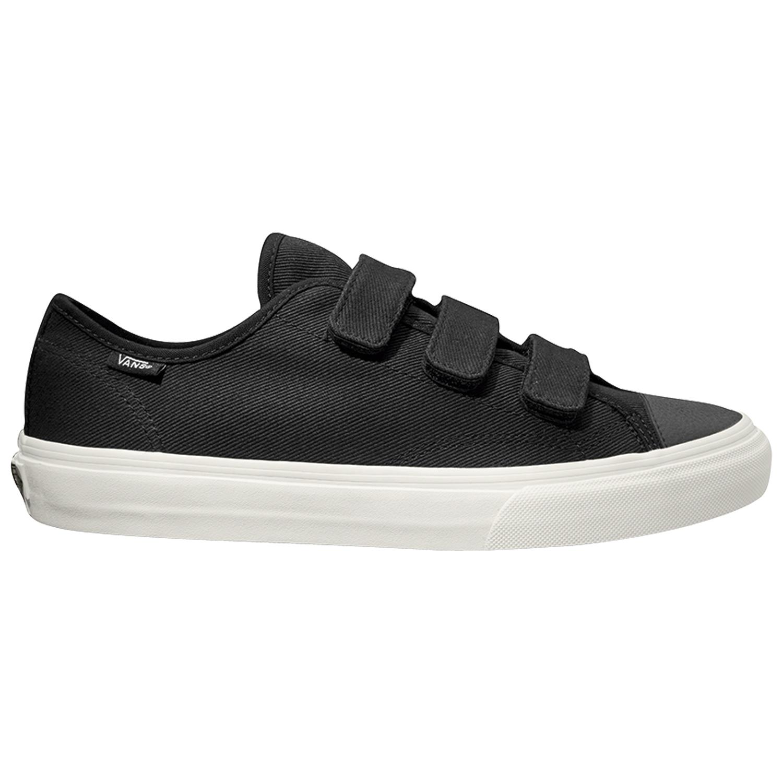 vans-style-23-twill-black-blanc-de-blanc-149-90