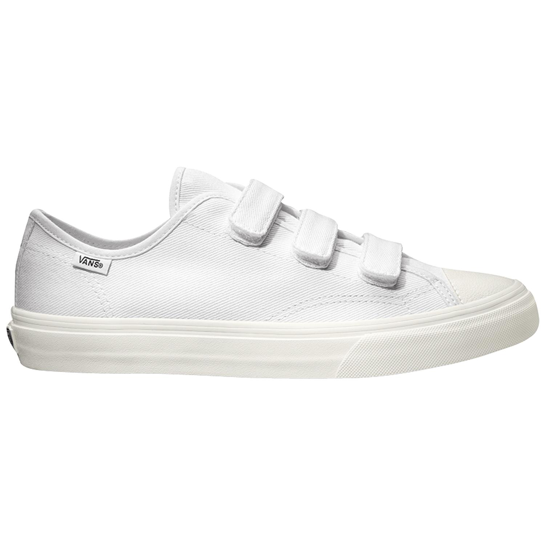 vans-style-23-twill-true-white-blanc-de-blanc-149-90