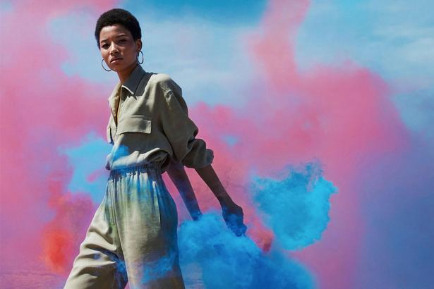 ZARA will make it's debut in Auckland's Sylvia Park this Thursday (6th October). It will offer womenswear, menswear and childrenswear across the single-storey store.  It will also be updated with new stock twice a week with garments specifically designed for the Southern Hemisphere.