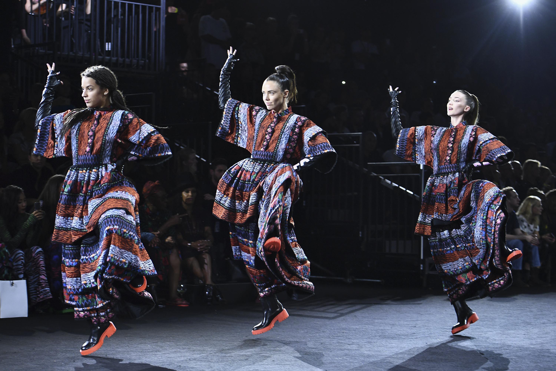 kenzo-x-hm-nyc-event-0102