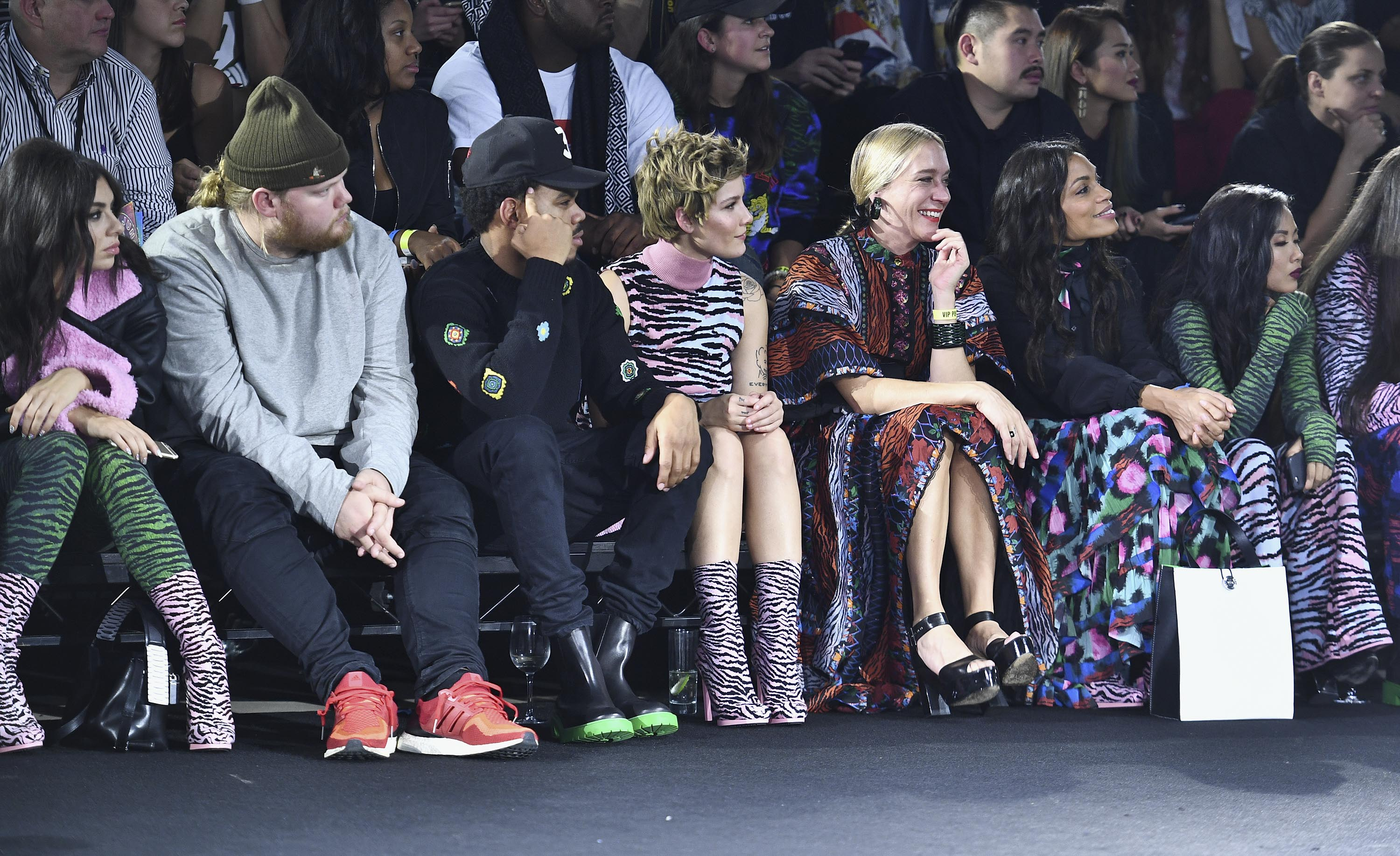 kenzo-x-hm-nyc-event-charli-xcx-chance-the-rapper-halsey-chloe-sevigny-rosario-dawson-suboi-wearing-kenzoxhm-0101