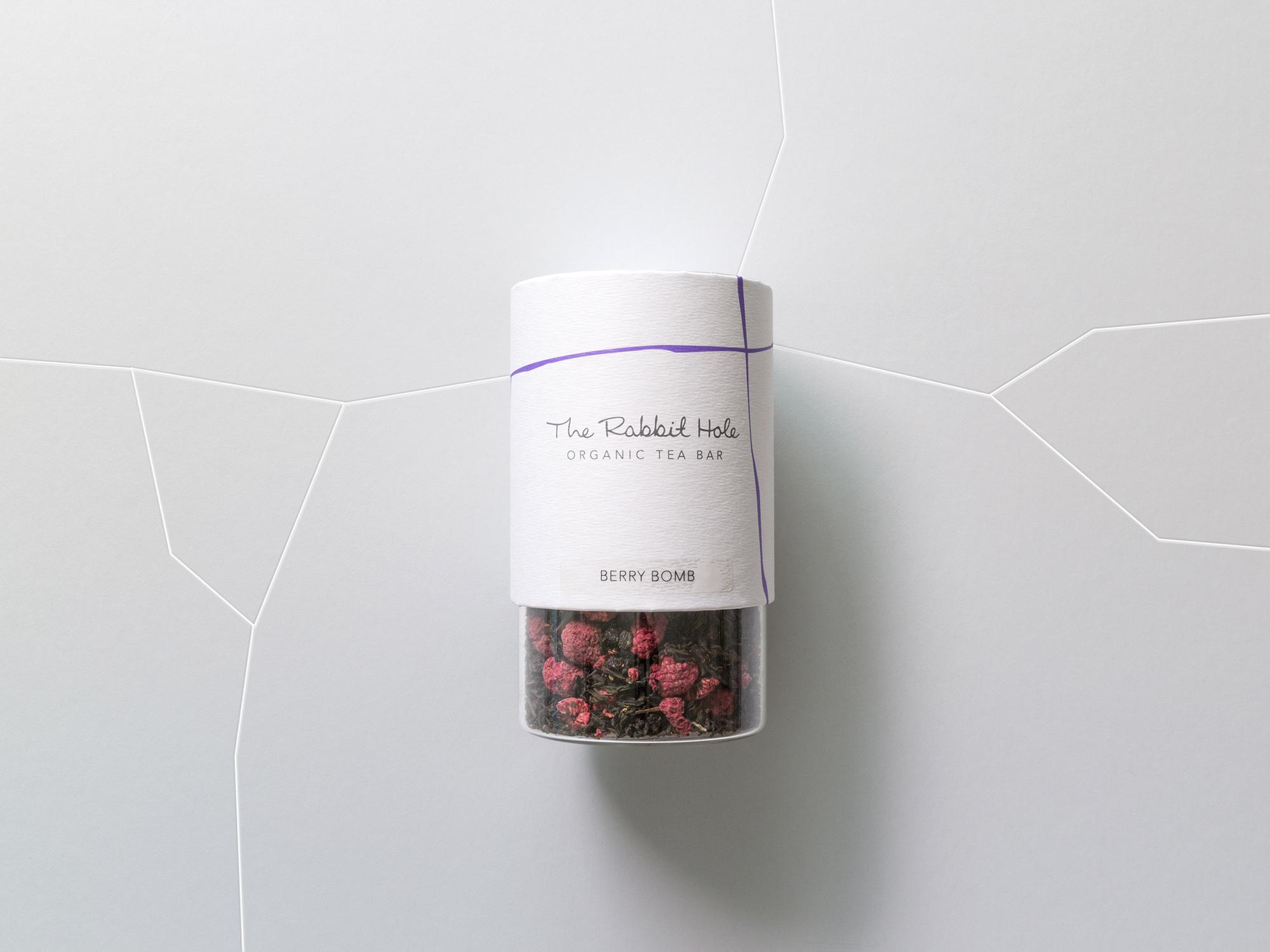 berry-bomb_canister-crk_webresrgb