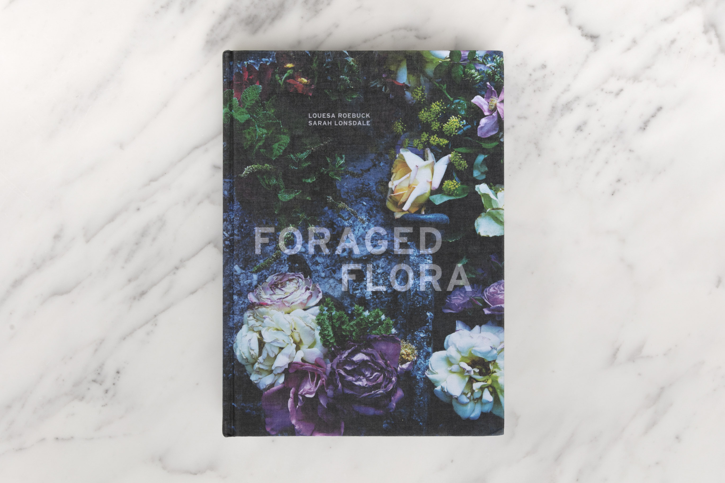 blush-foraged-flora