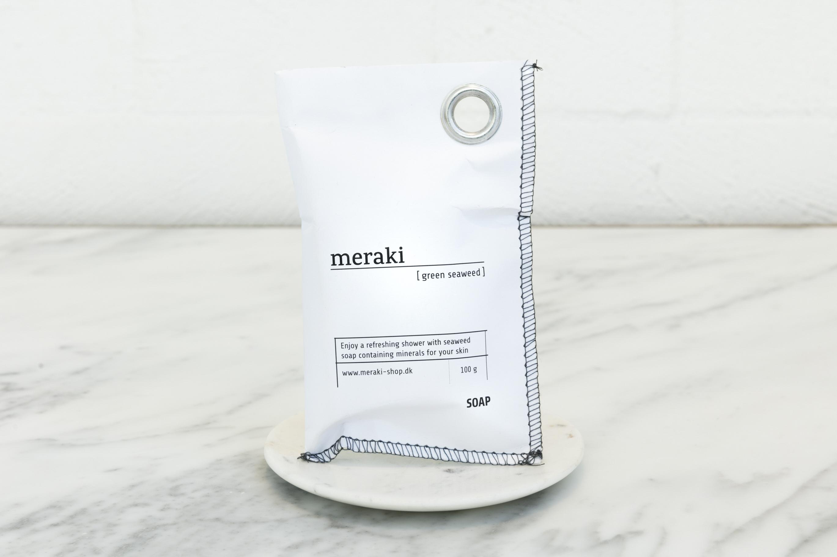 blush-meraki-seaweed-soap