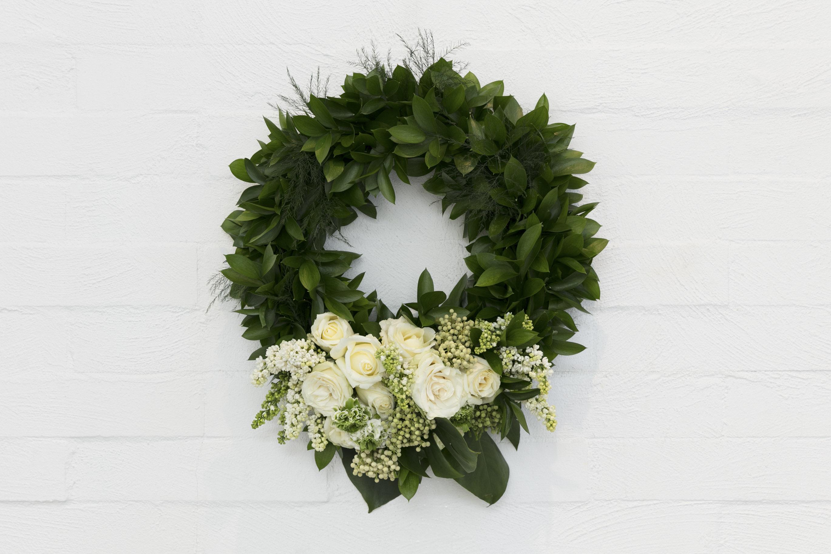 blush-wreath-1