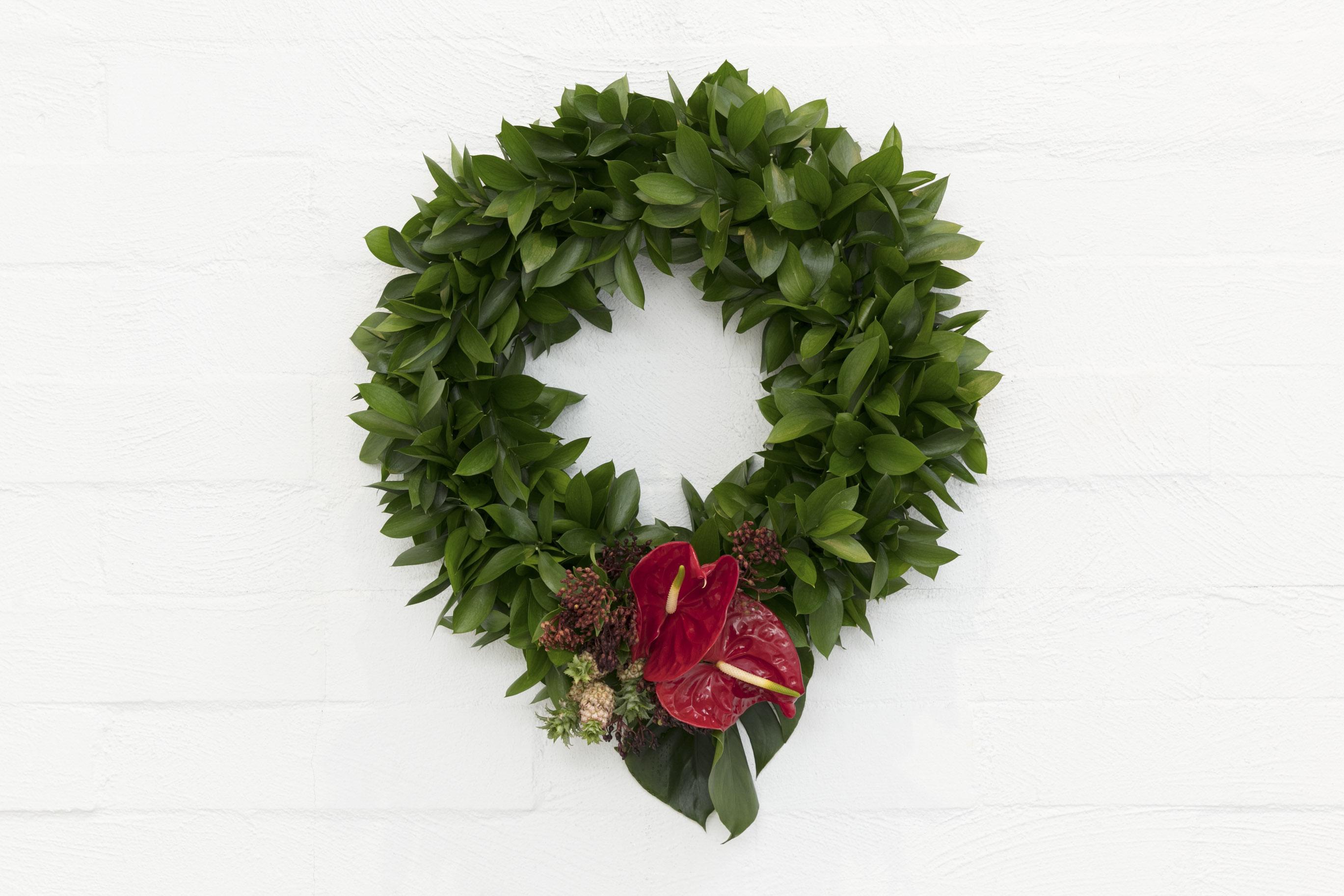 blush-wreath-4