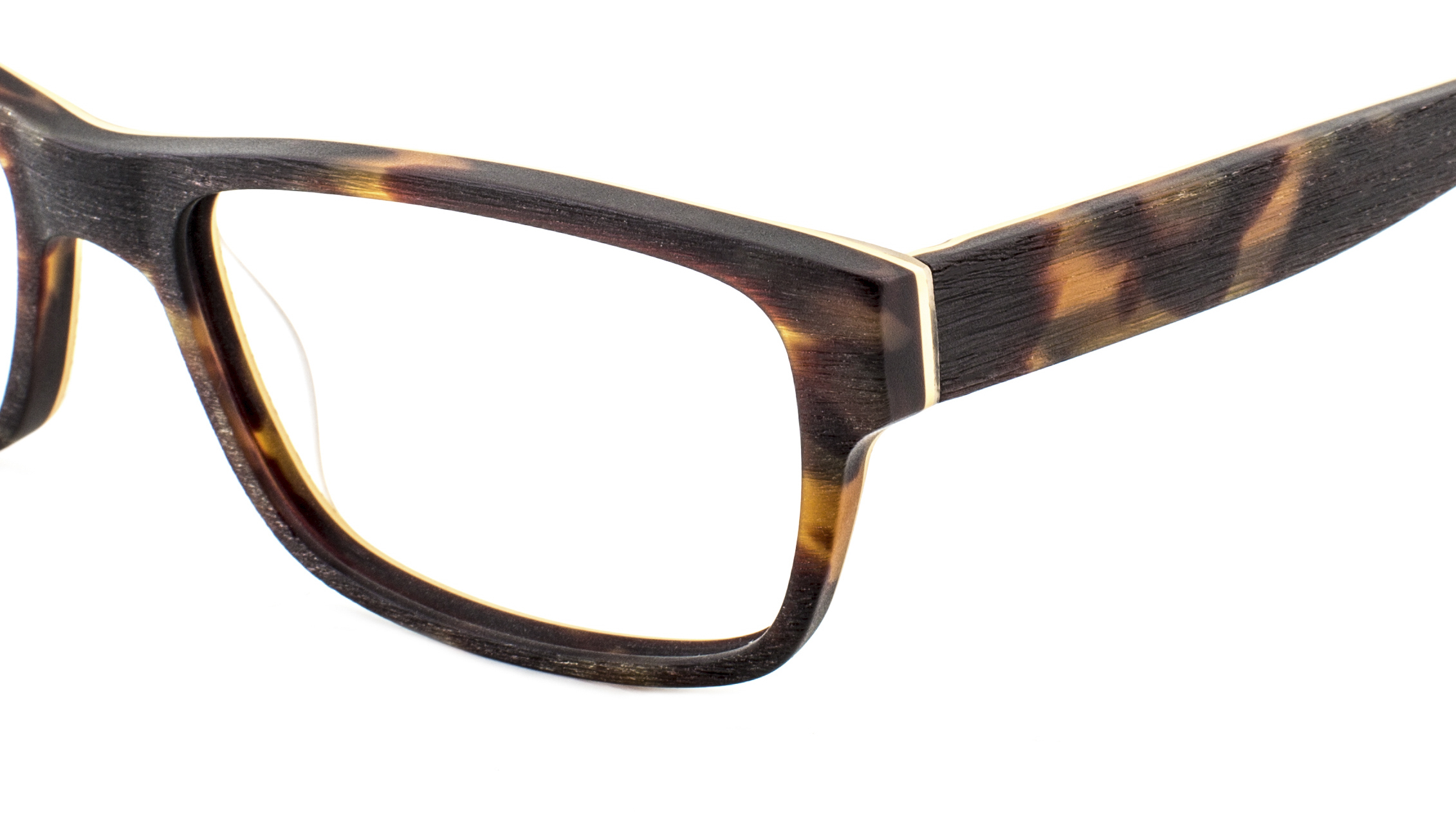 dick-frizzell-frame_close-up_sku-30473898_rrp-2-pairs-from-169