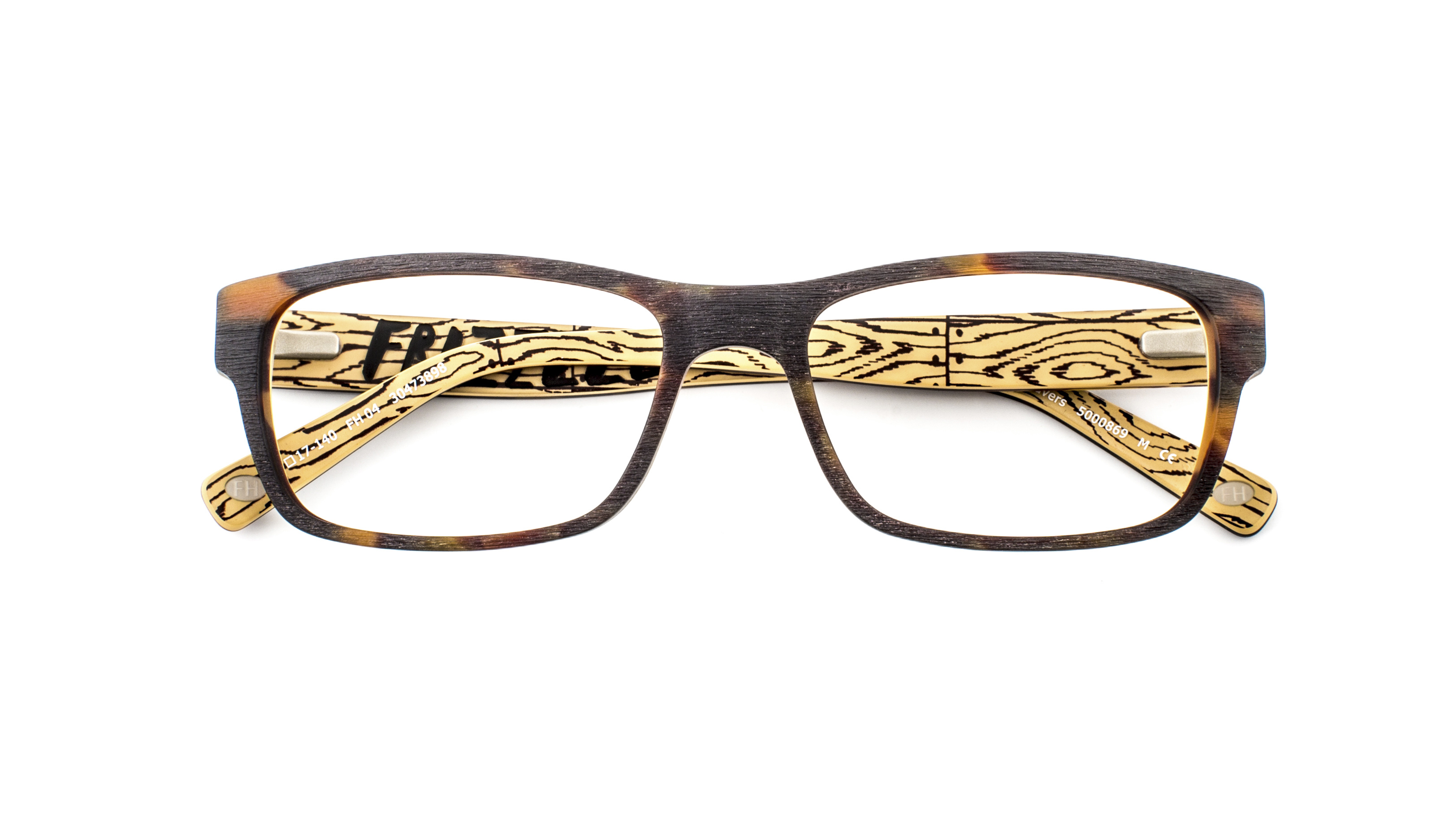 dick-frizzell-frame_front_sku-30473898-front_rrp-2-pairs-from-169