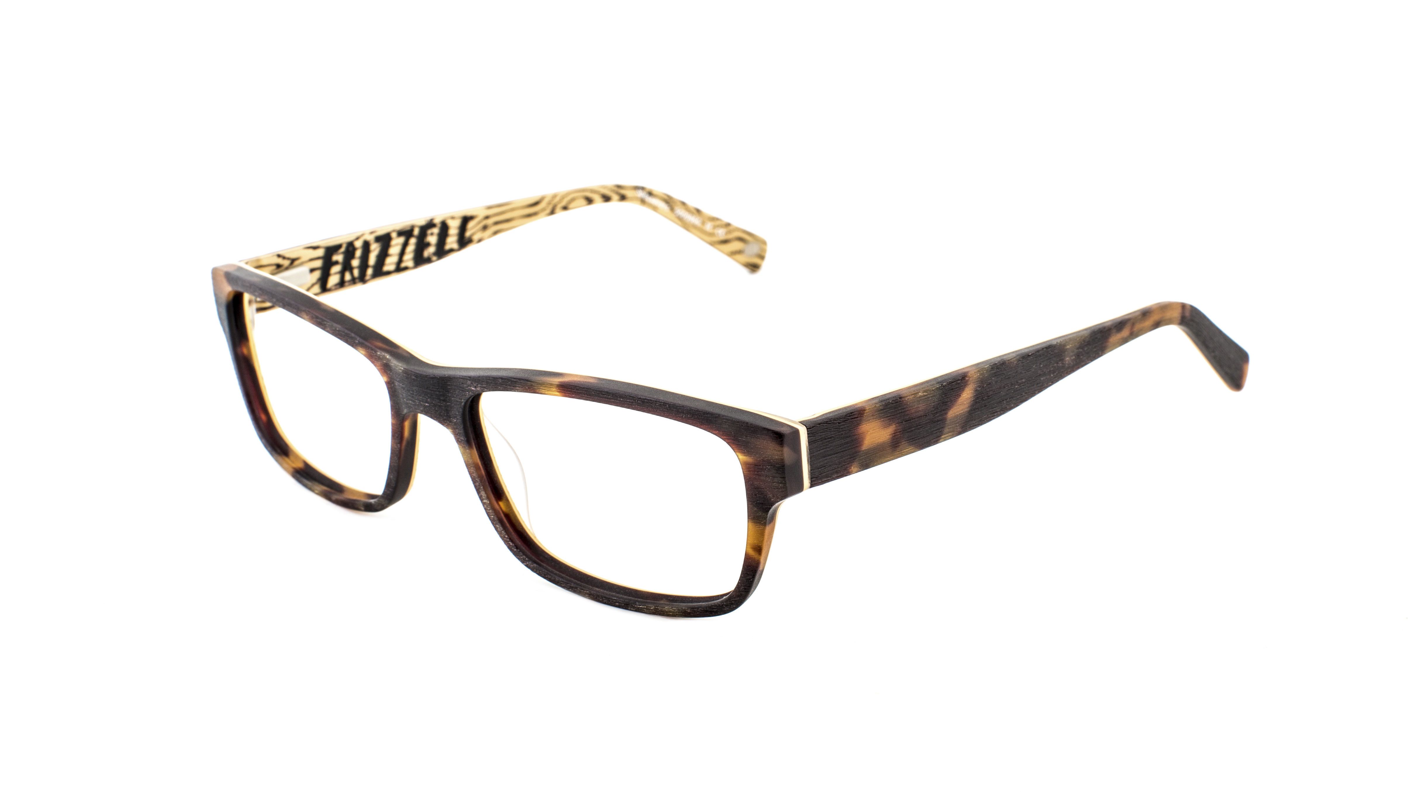 dick-frizzell-frame_sku-30473898_rrp-2-pairs-from-169