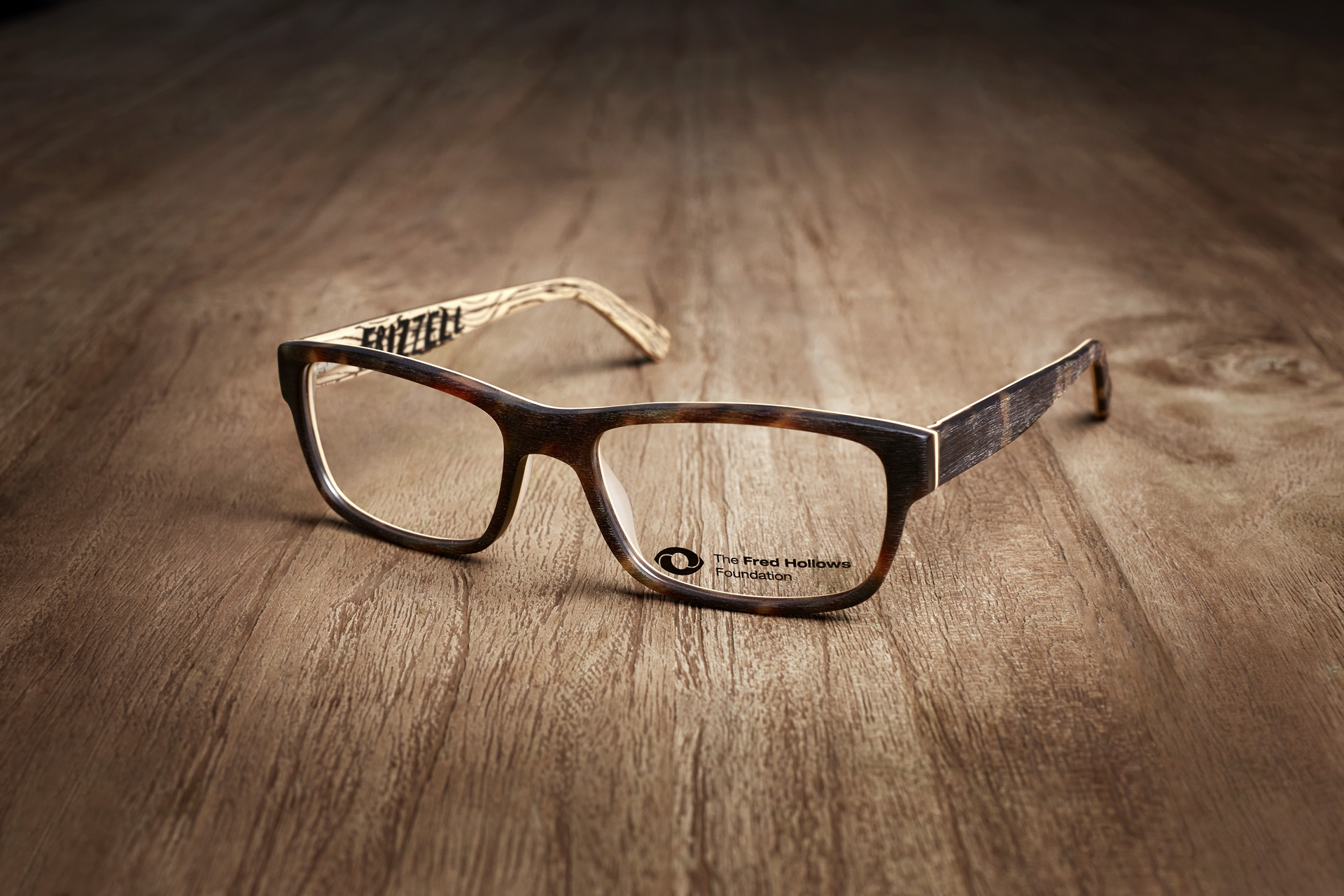 dick-frizzell-frame-2-sku-30473898_rrp-2-pairs-from-169