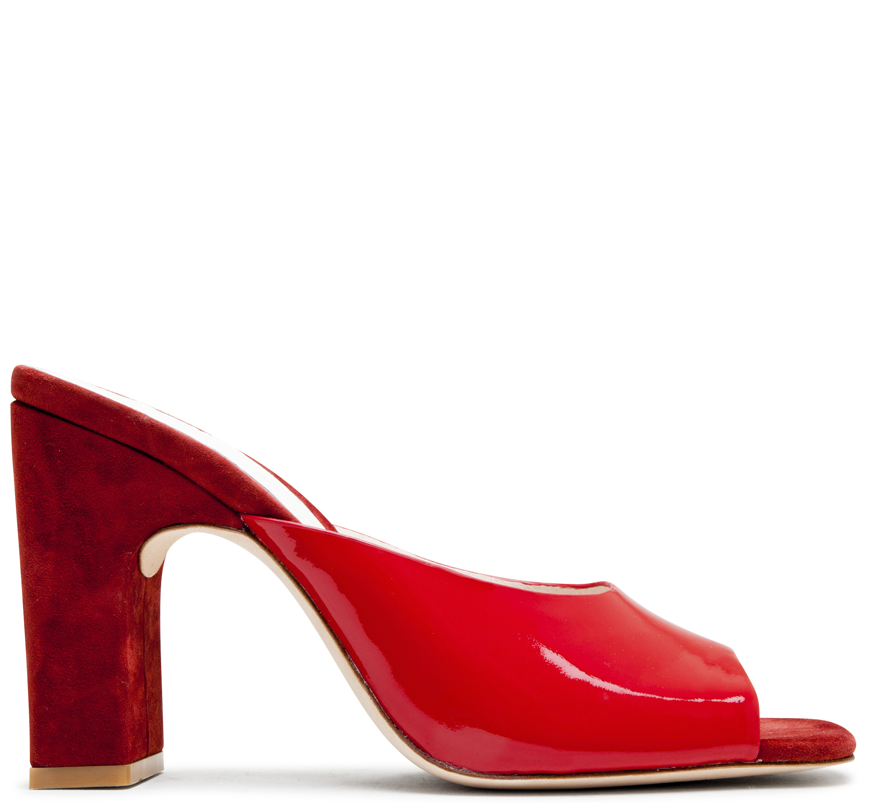 heaven_patent-lth-red-2