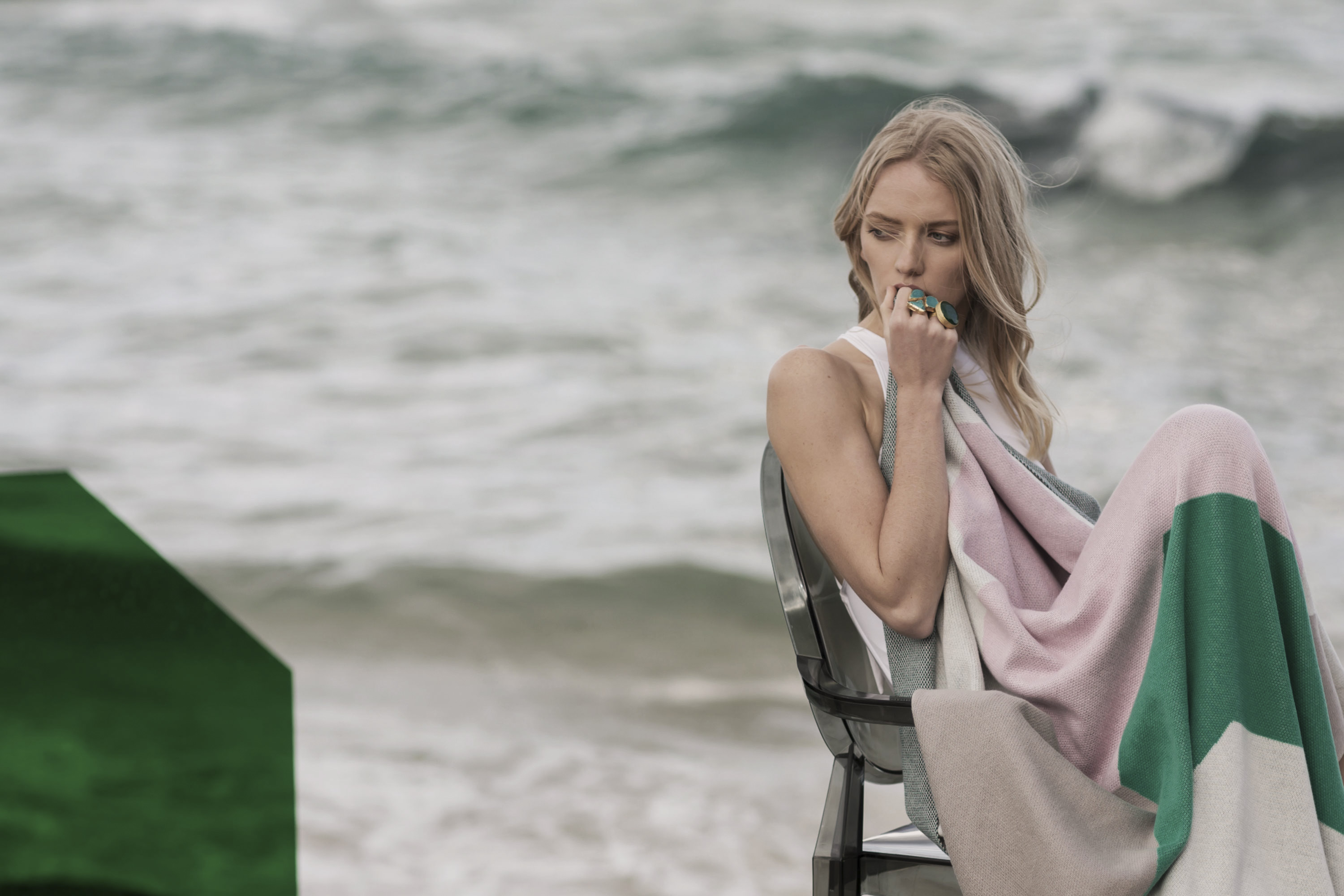 katekate_campaign_blankets_atlantic_pink_1