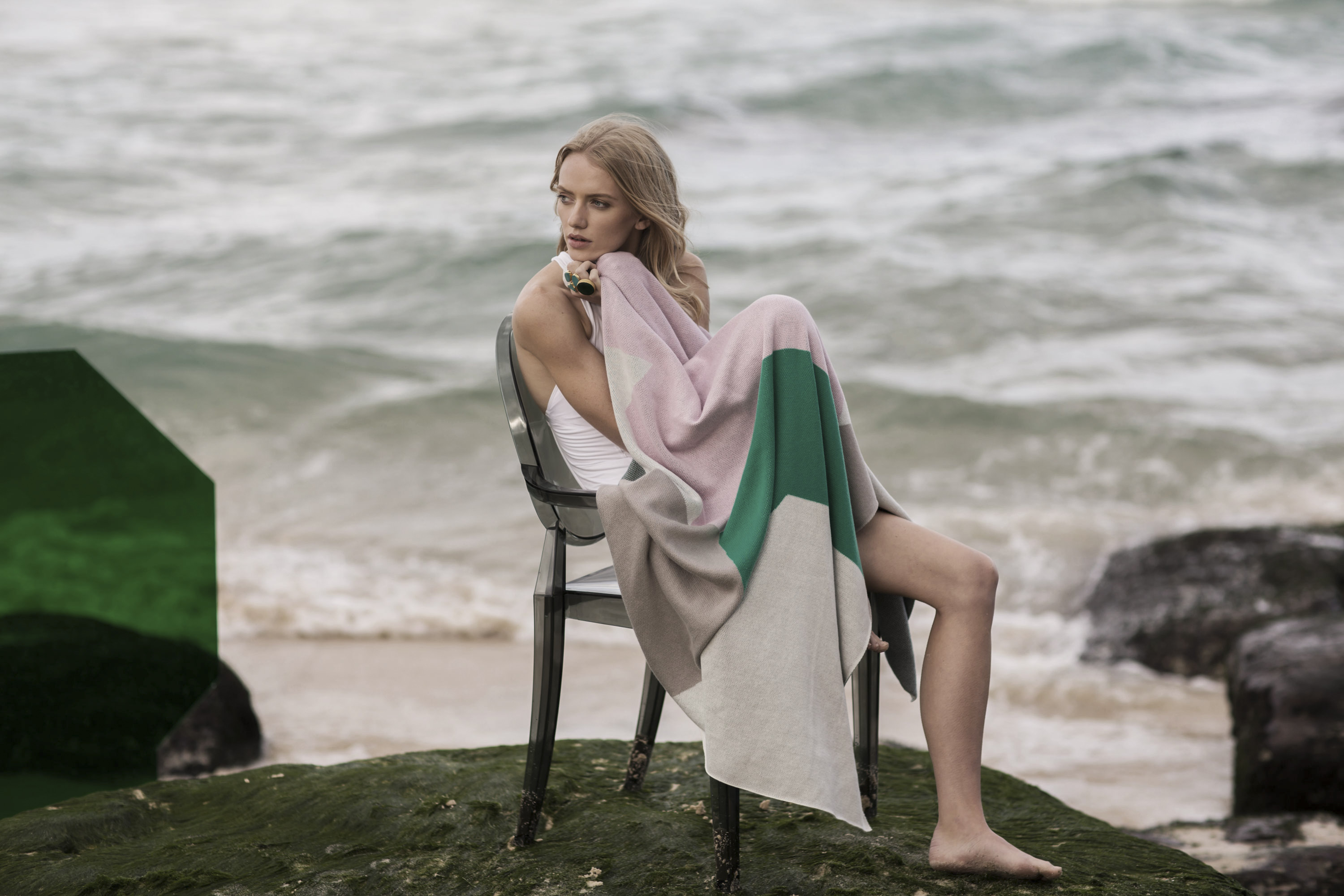 katekate_campaign_blankets_atlantic_pink_2