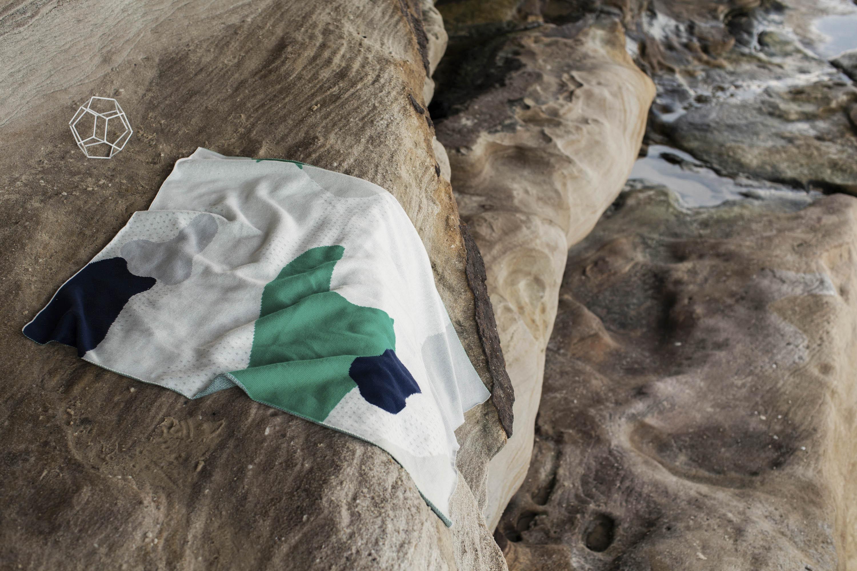 katekate_campaign_blankets_clarke_green_1