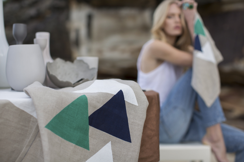 katekate_campaign_linen_tea_towel_napkin_3