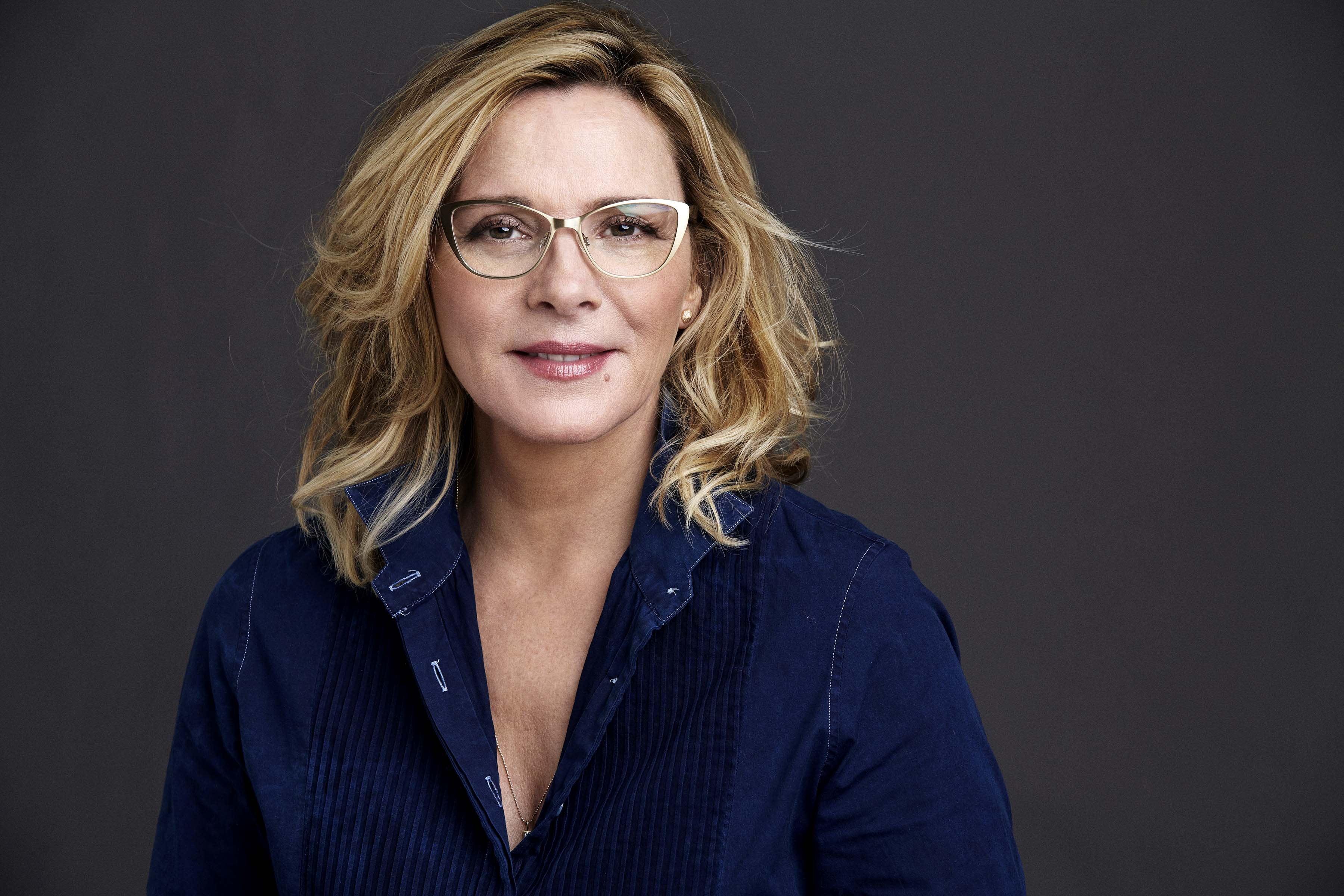 kim-cattrall-wears-ellery-12-30474741-2-pairs-from-369