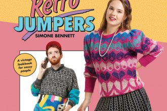 retro-jumpers