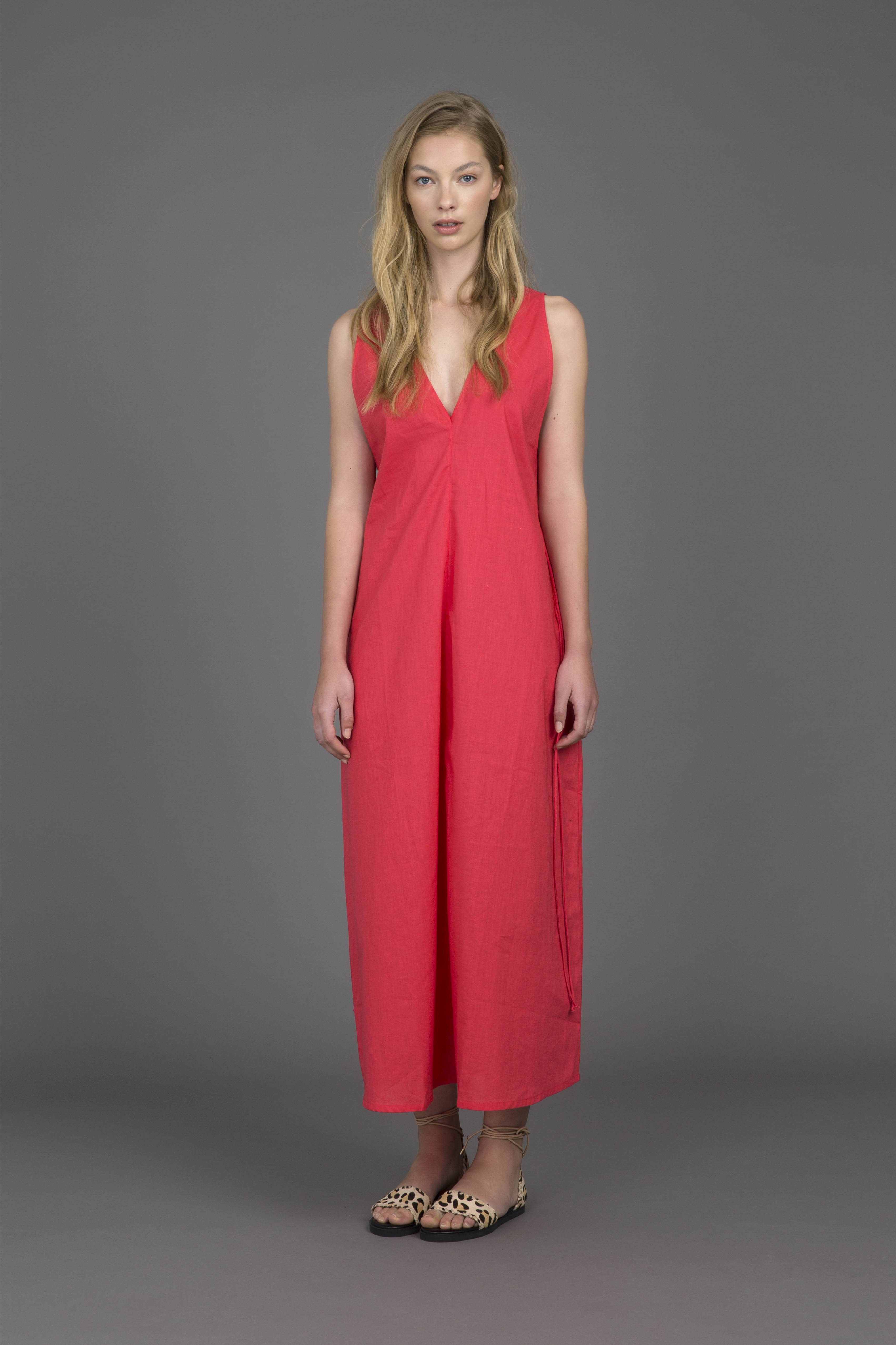 ruby-bahati-long-dress