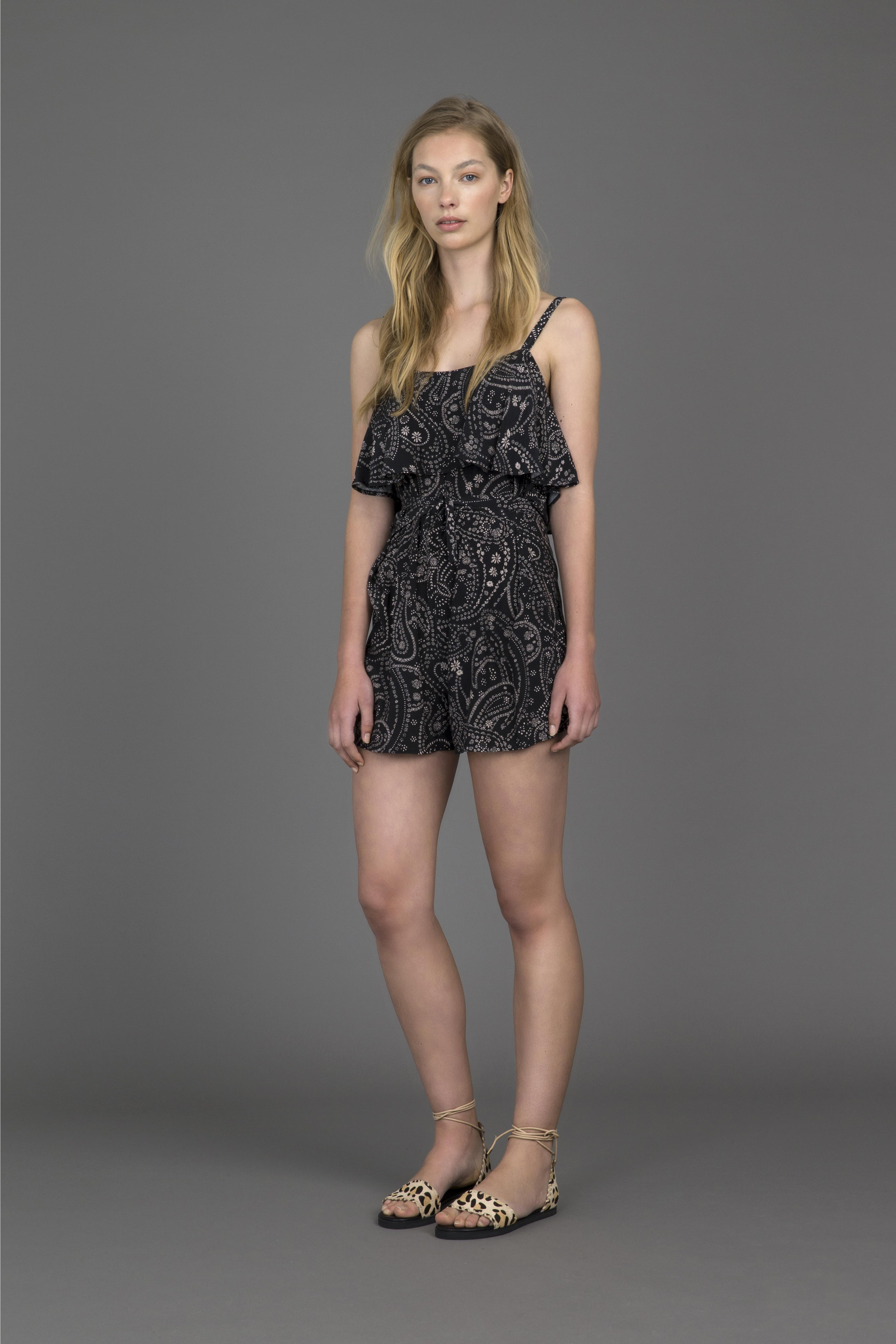 ruby-editions-playsuit