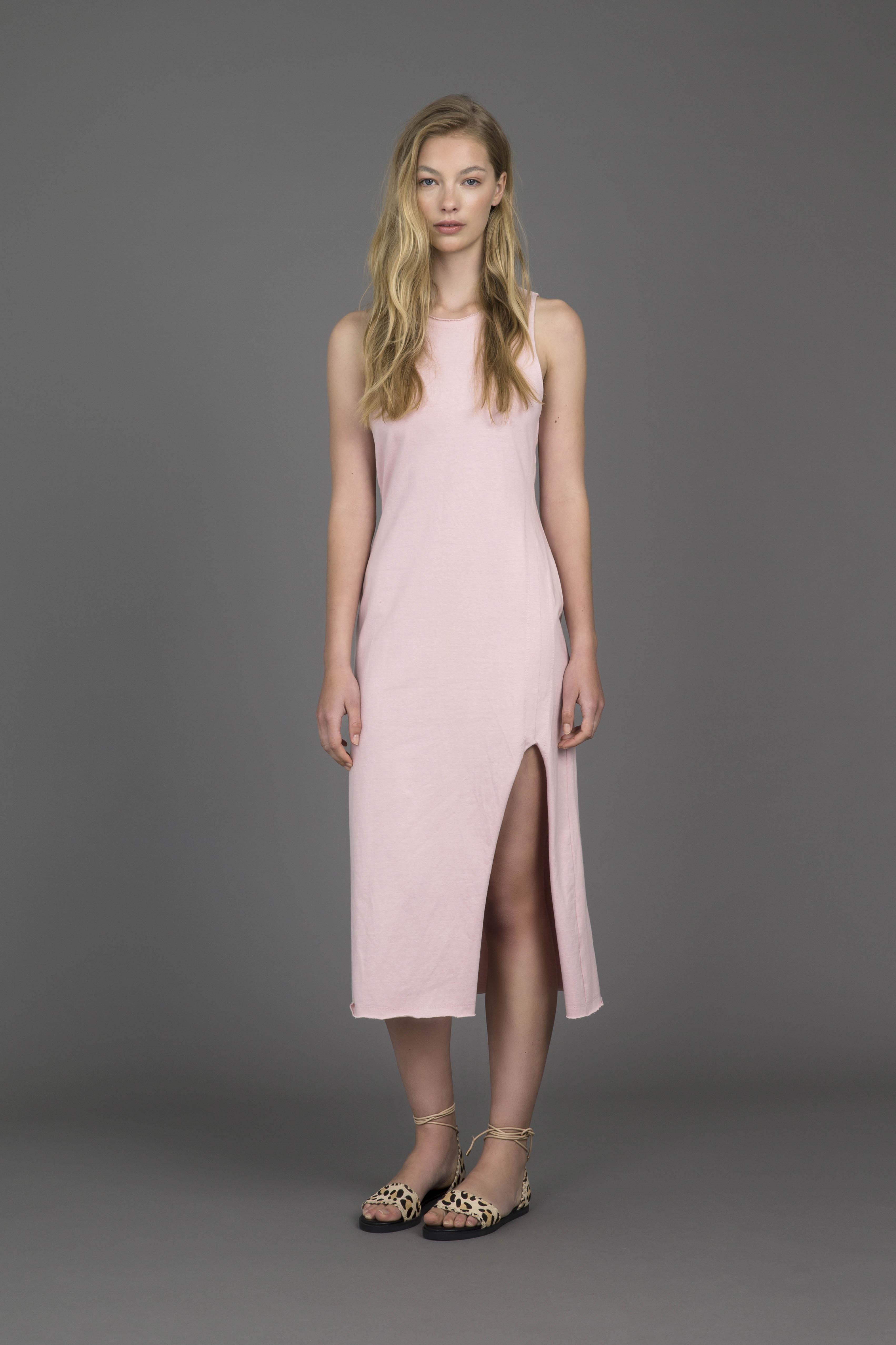 ruby-gogo-dress