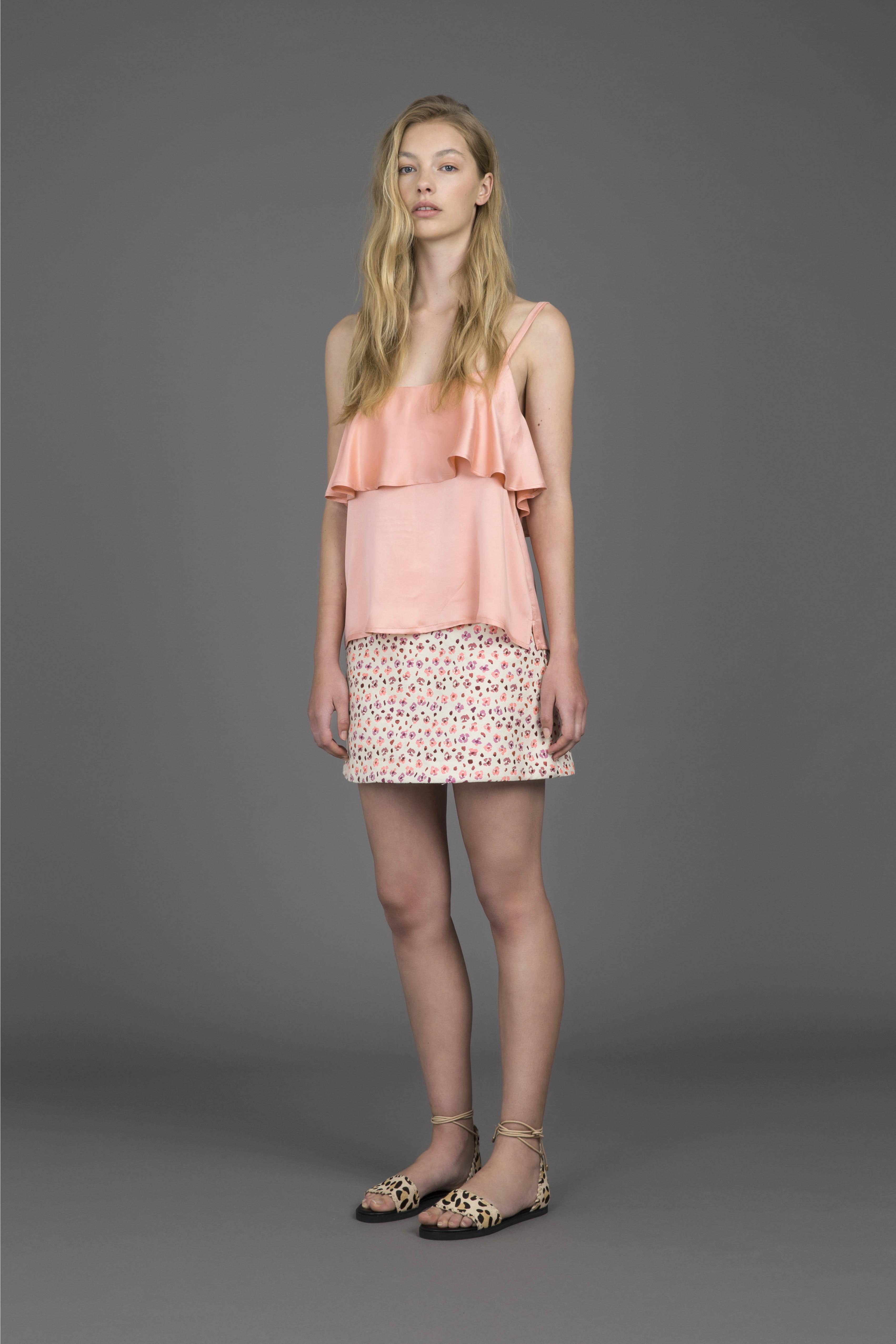 ruby-soleil-camisole-soleil-miniskirt