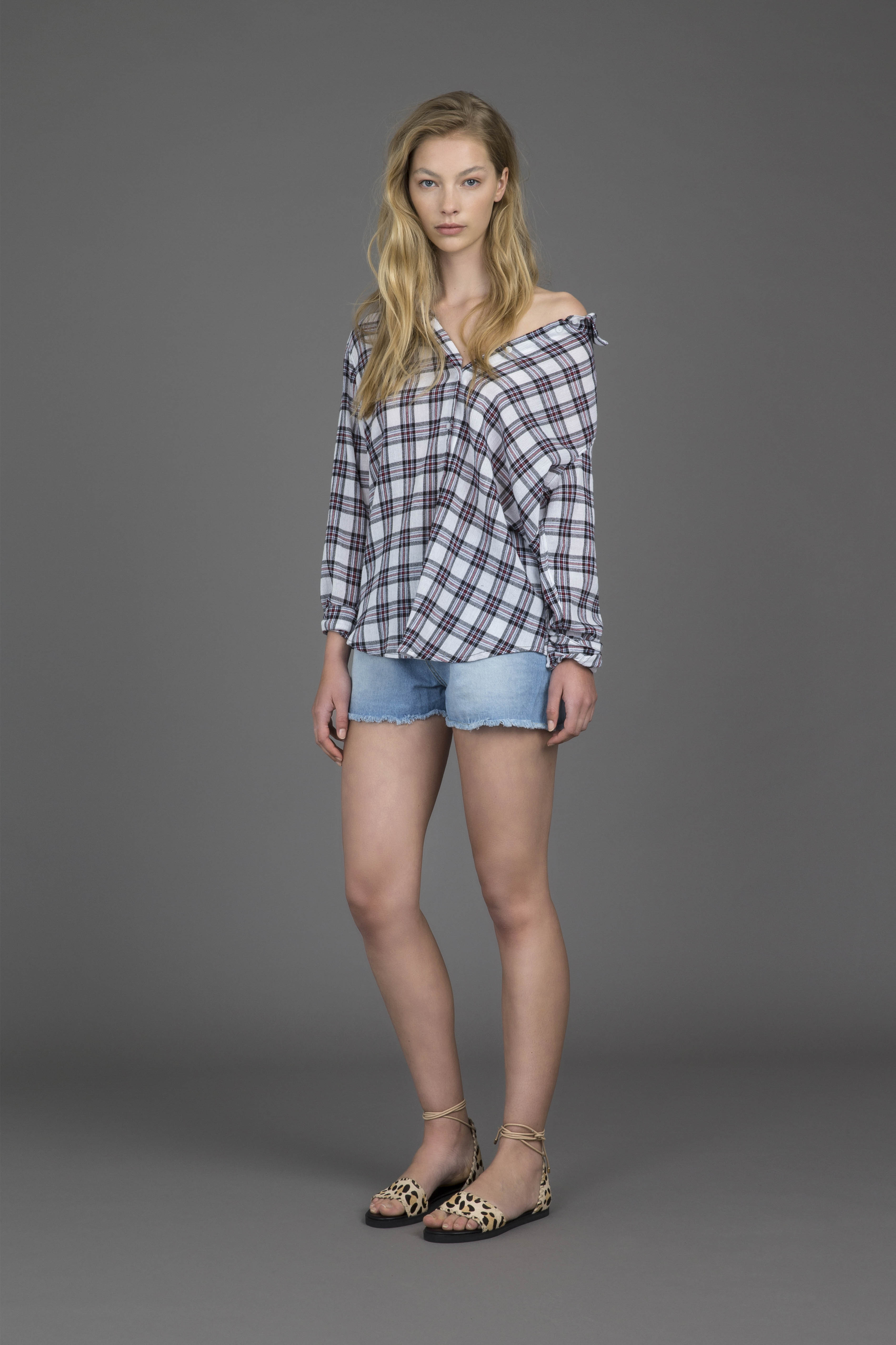 ruby-territory-shirt-editions-cutoffs
