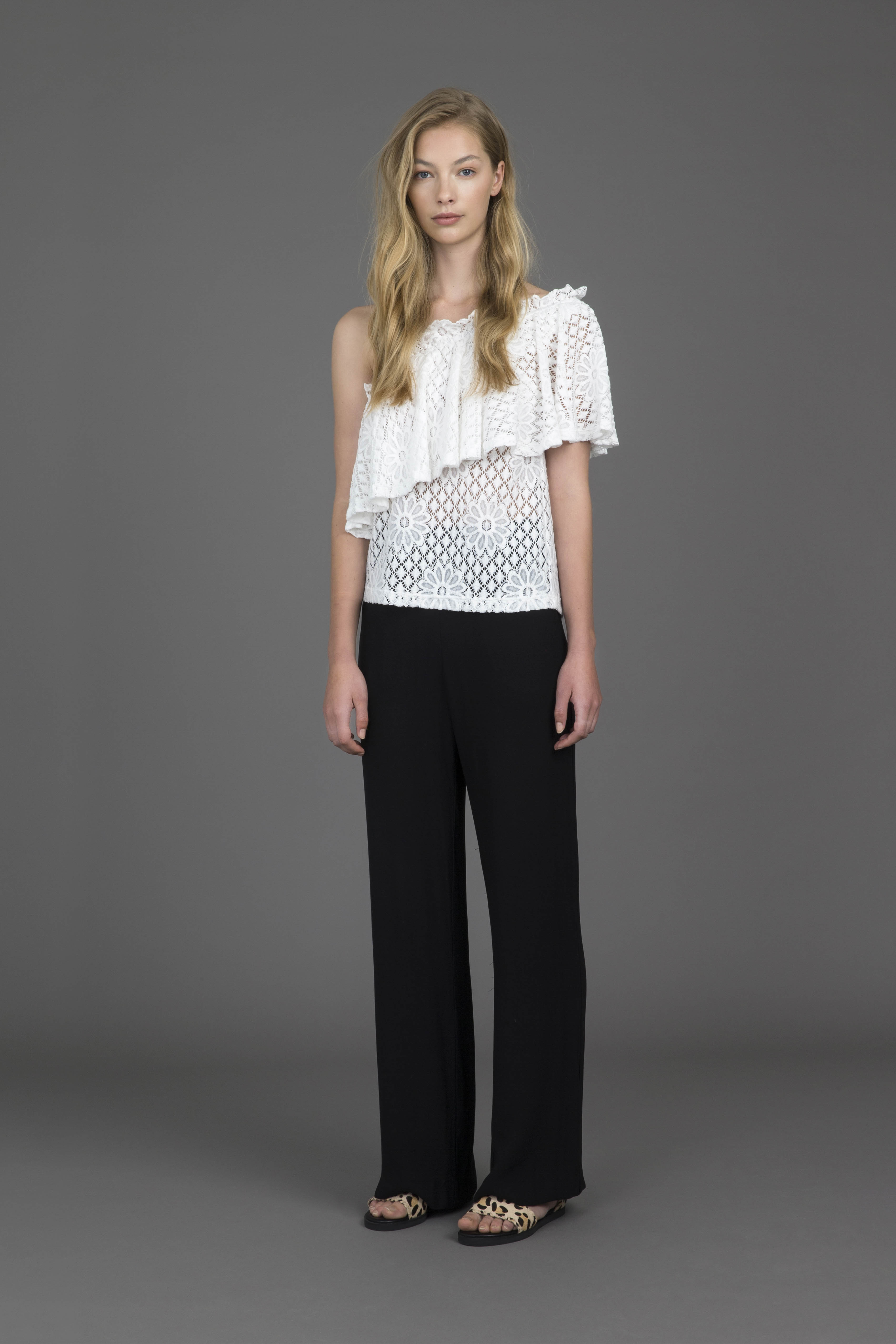 ruby-ziela-lace-top-firebird-pant