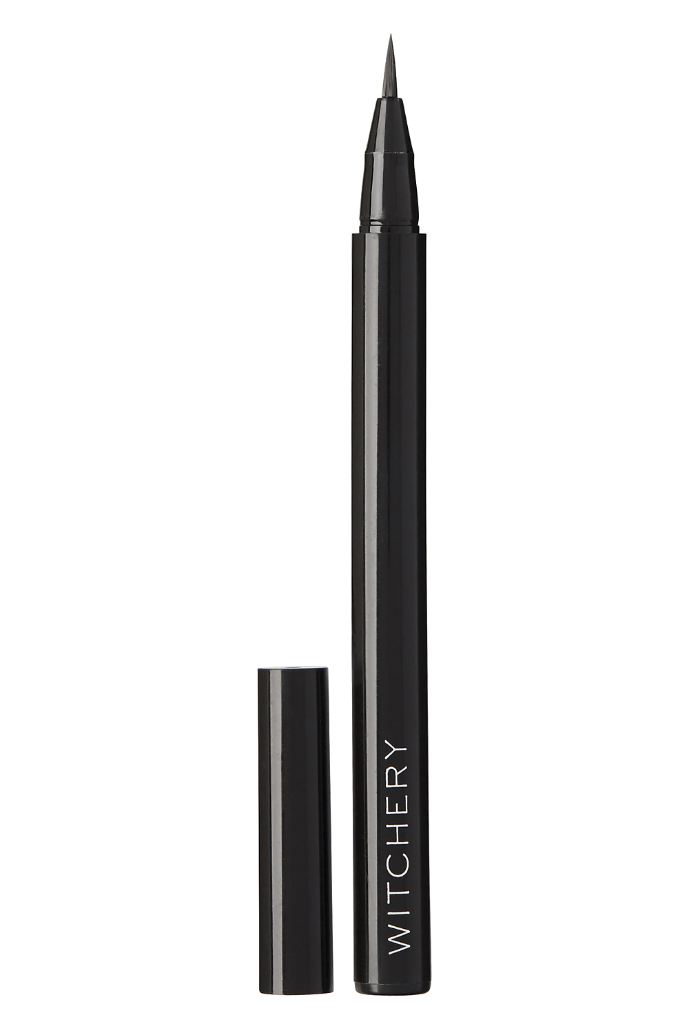 60172145_witcherybeauty-liquid-liner-rrp9-90
