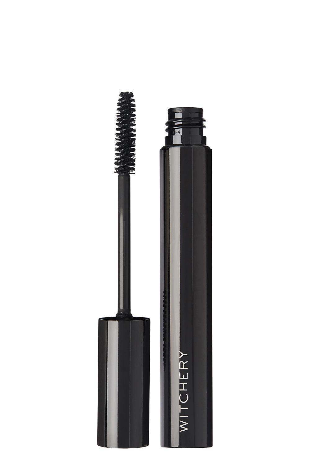 60172146_witcherybeauty-mascara-fibrelash-21-90