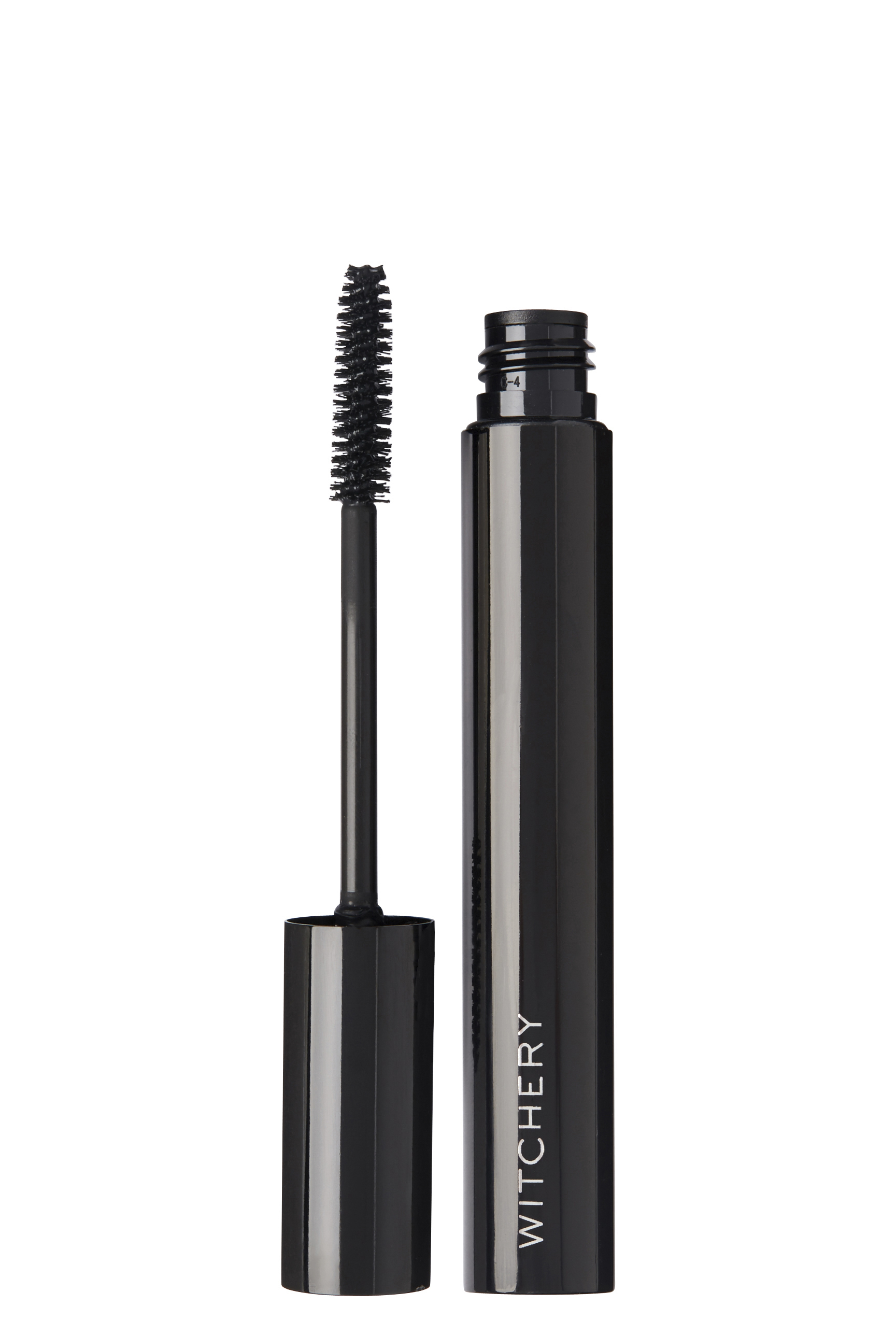 60172146_witcherybeauty-mascara-waterproof21-90