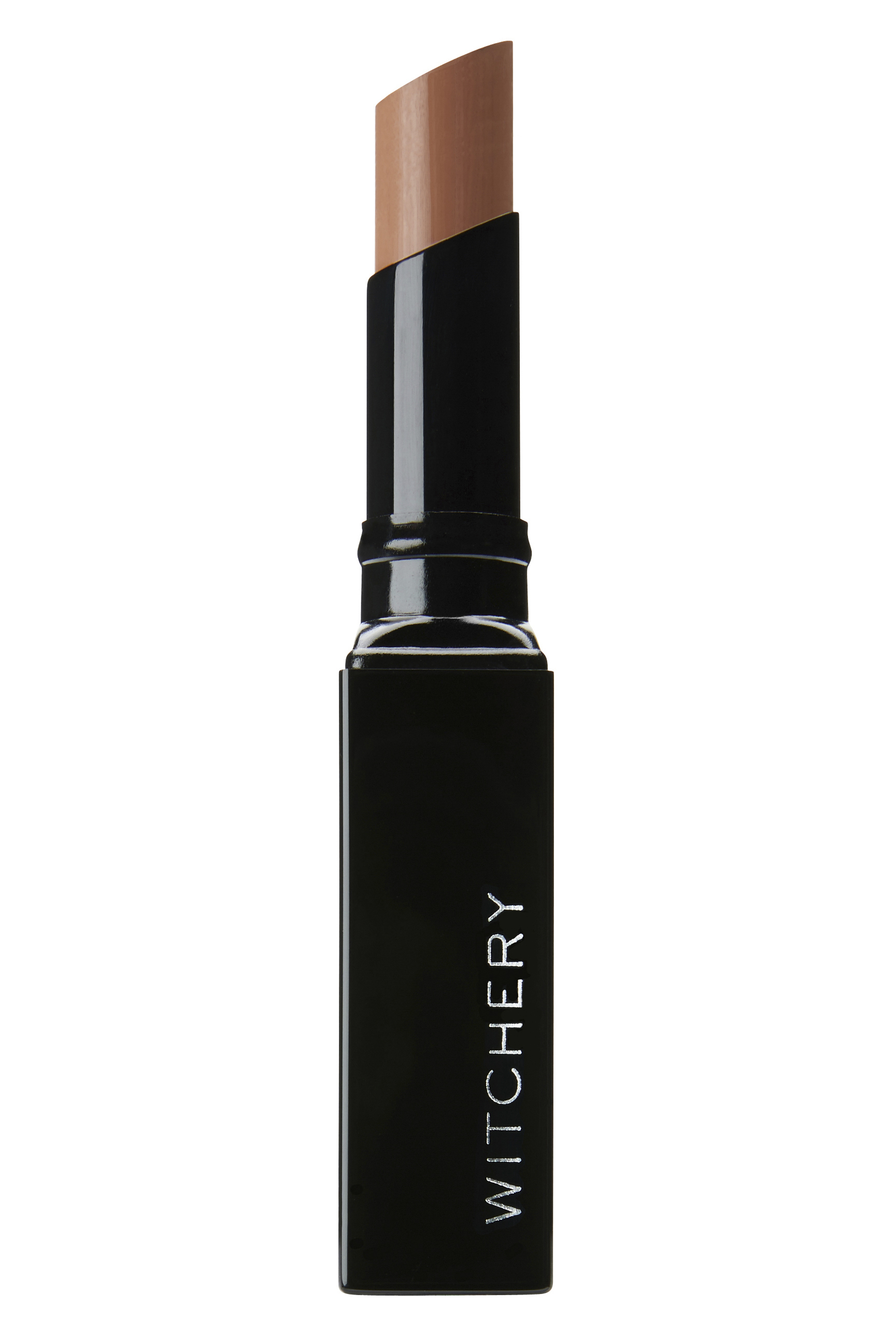 60172148_witchery-beauty-lipstick-in-caramel-rrp18-90