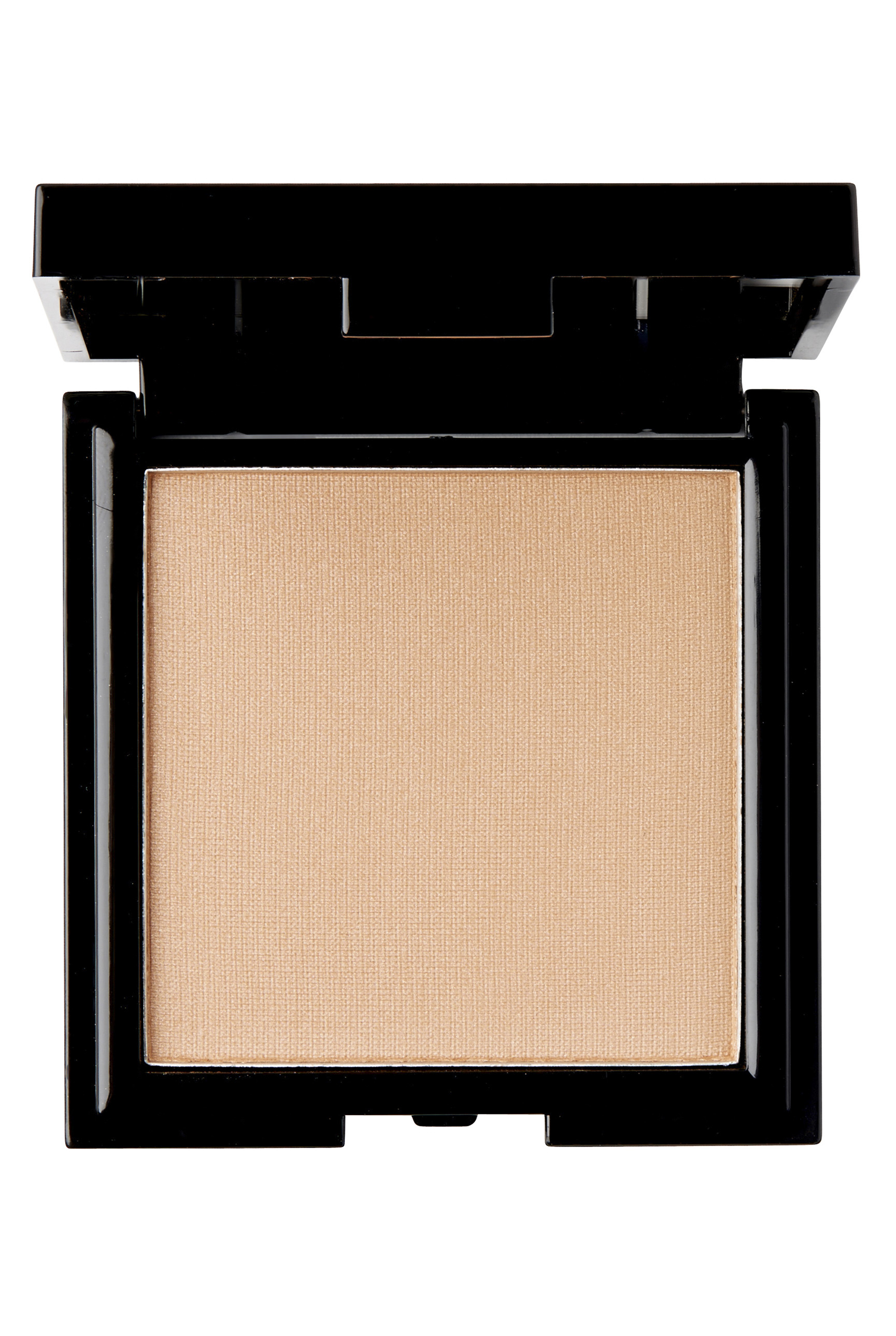 60172153_witcherybeauty-bronzer-in-champagne-21-90