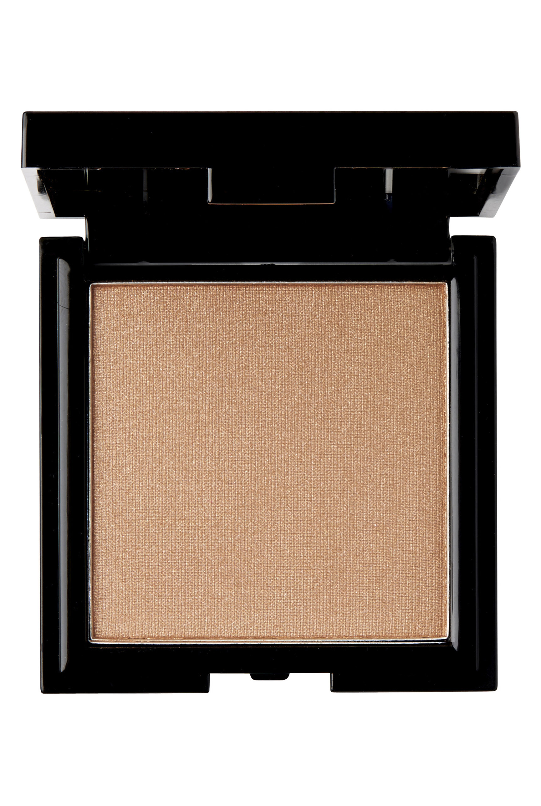 60172153_witcherybeauty-bronzer-in-sahara-21-90