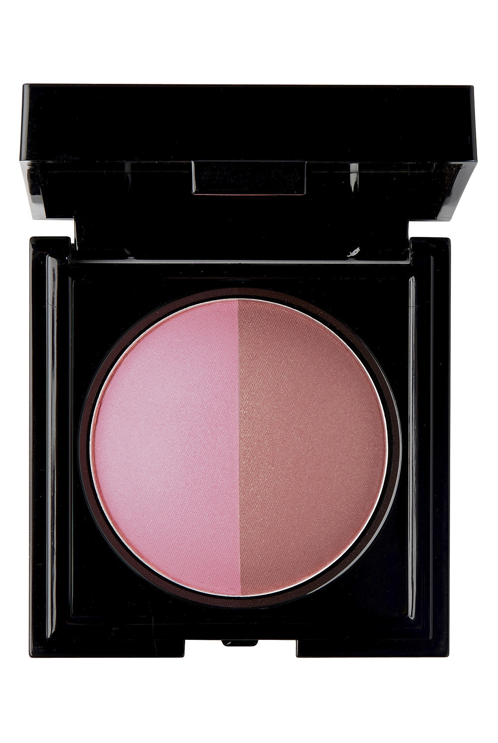60172154_witcherybeauty-cheek-palette-in-crimson-rrp21-90