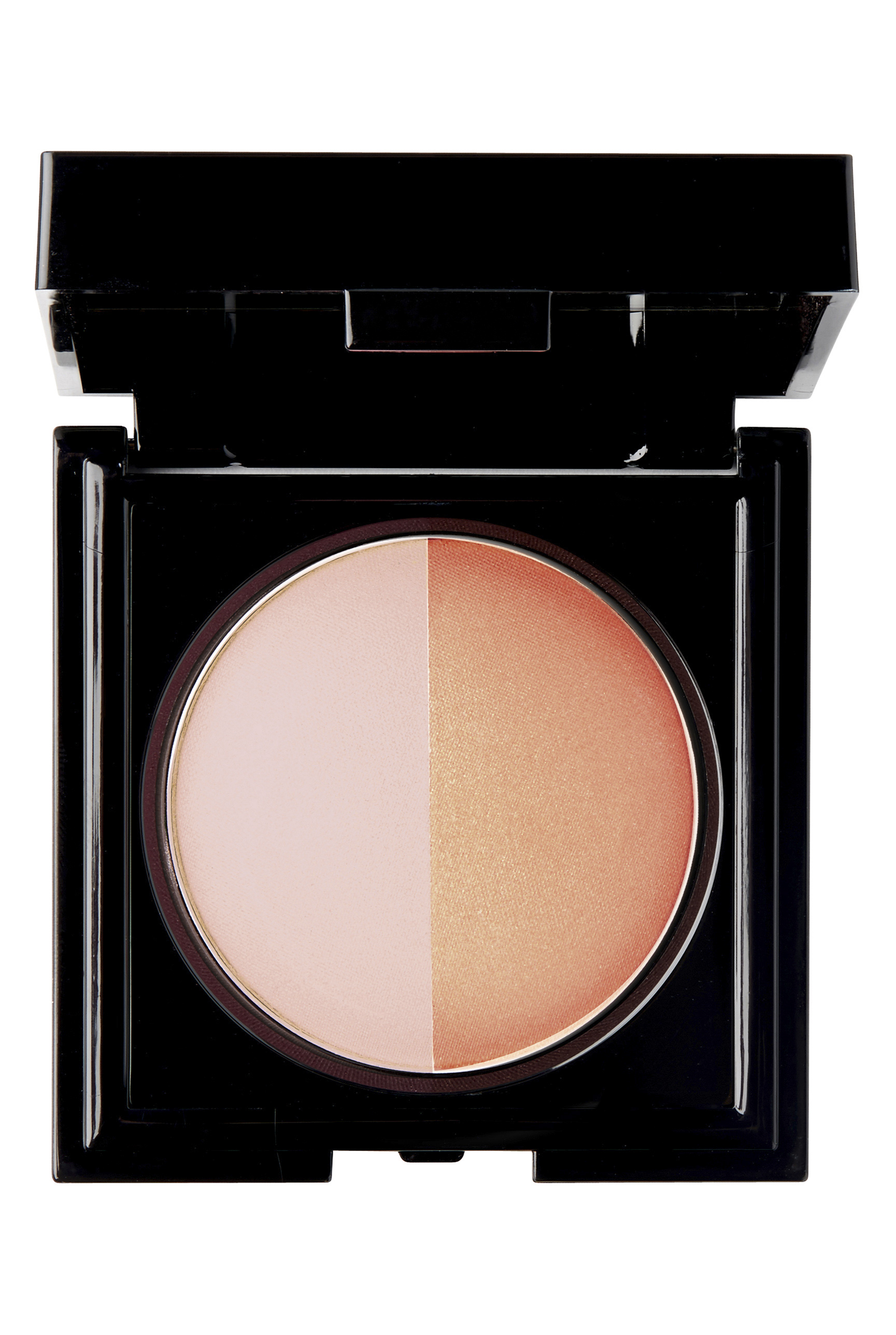 60172154_witcherybeauty-cheek-palette-in-sorbet-rrp21-90