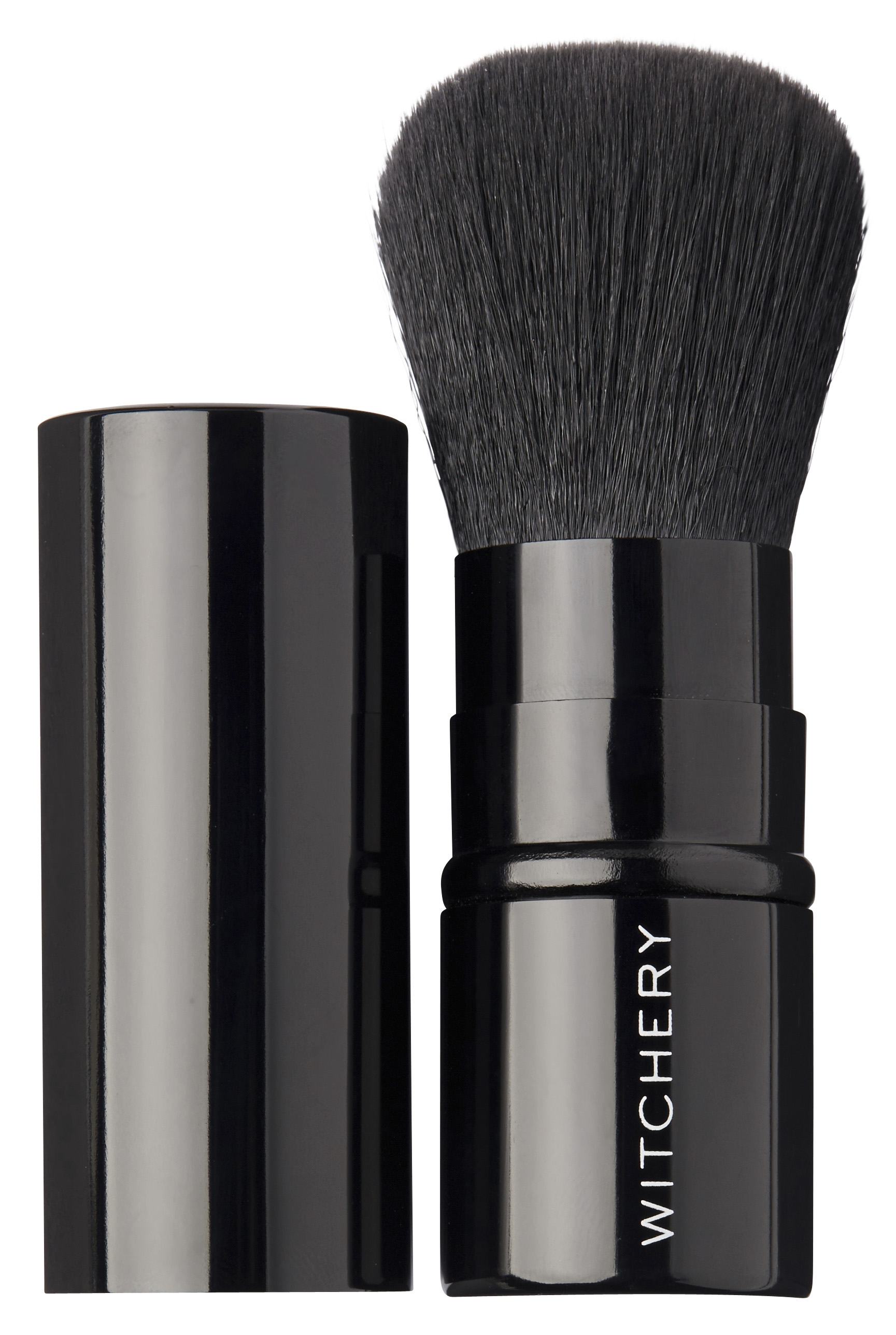 60172155_witcherybeauty-kabuki-brush-rrp21-90