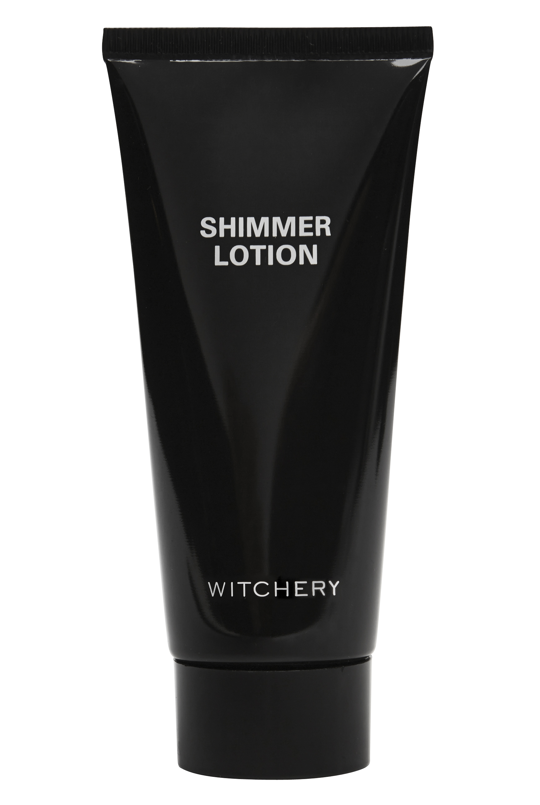 60173523_witchery-shimmer-lotion-rrp18-90