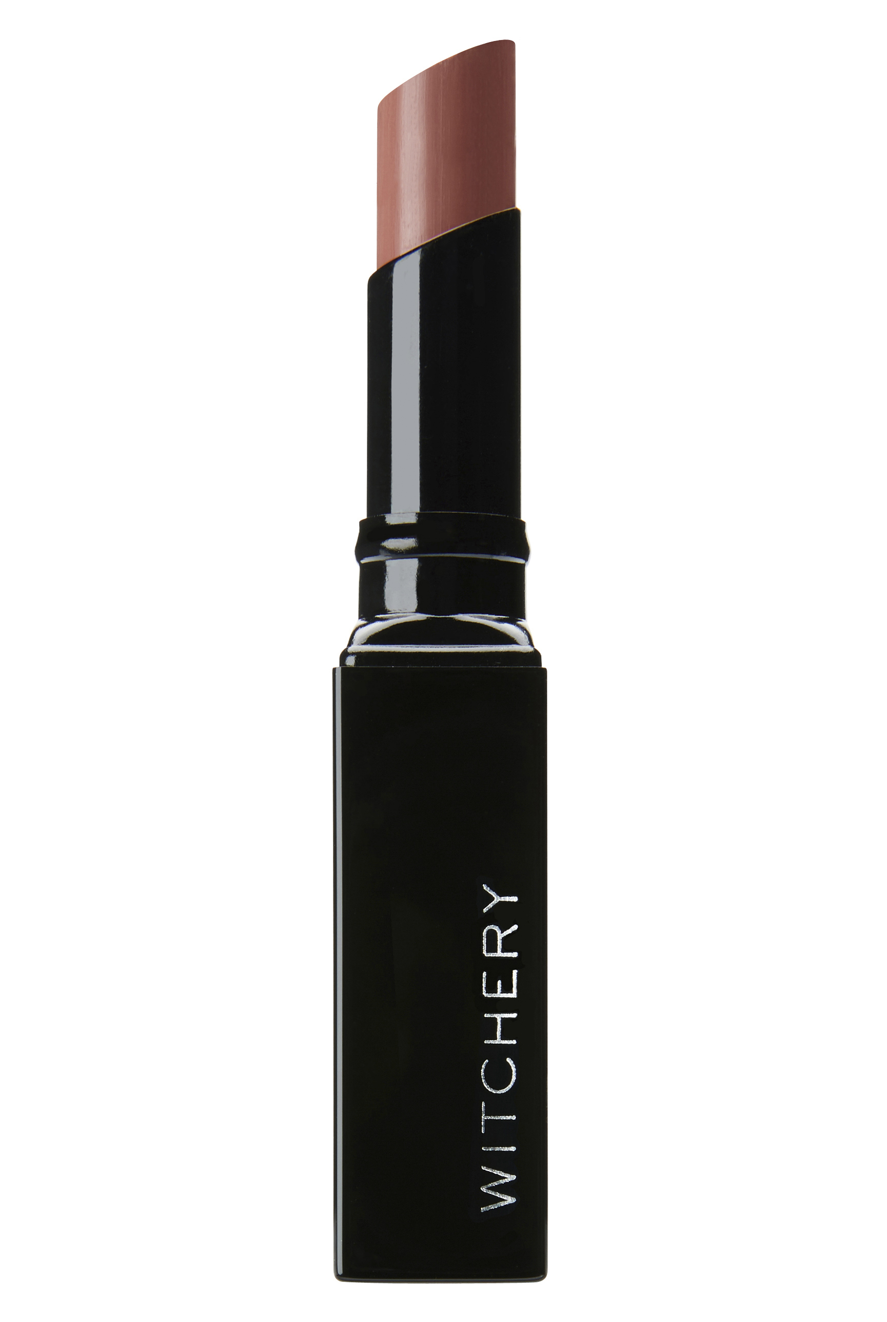 60197343_witchery-beauty-matte-lipstick-in-barley-rrp18-90