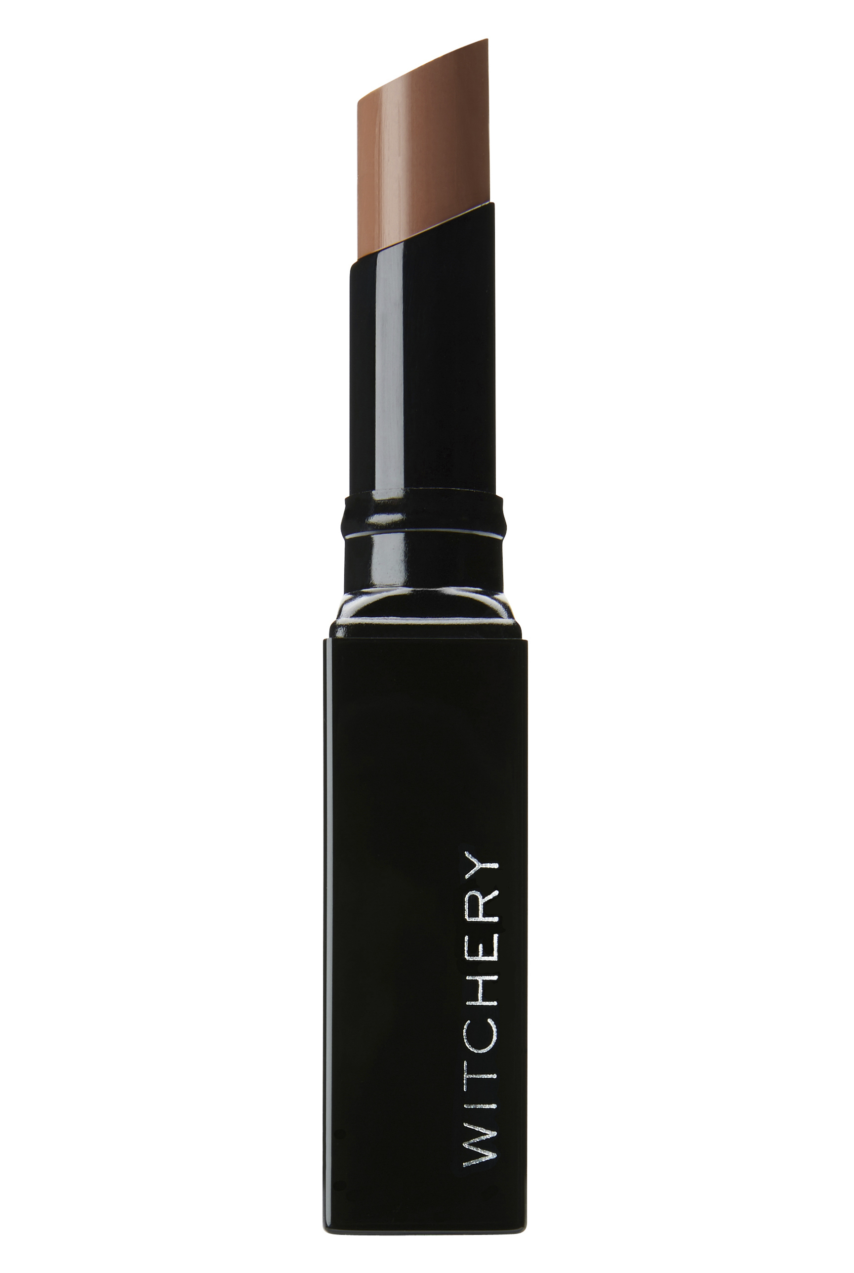 60197343_witchery-beauty-matte-lipstick-in-chocolate-rrp18-90