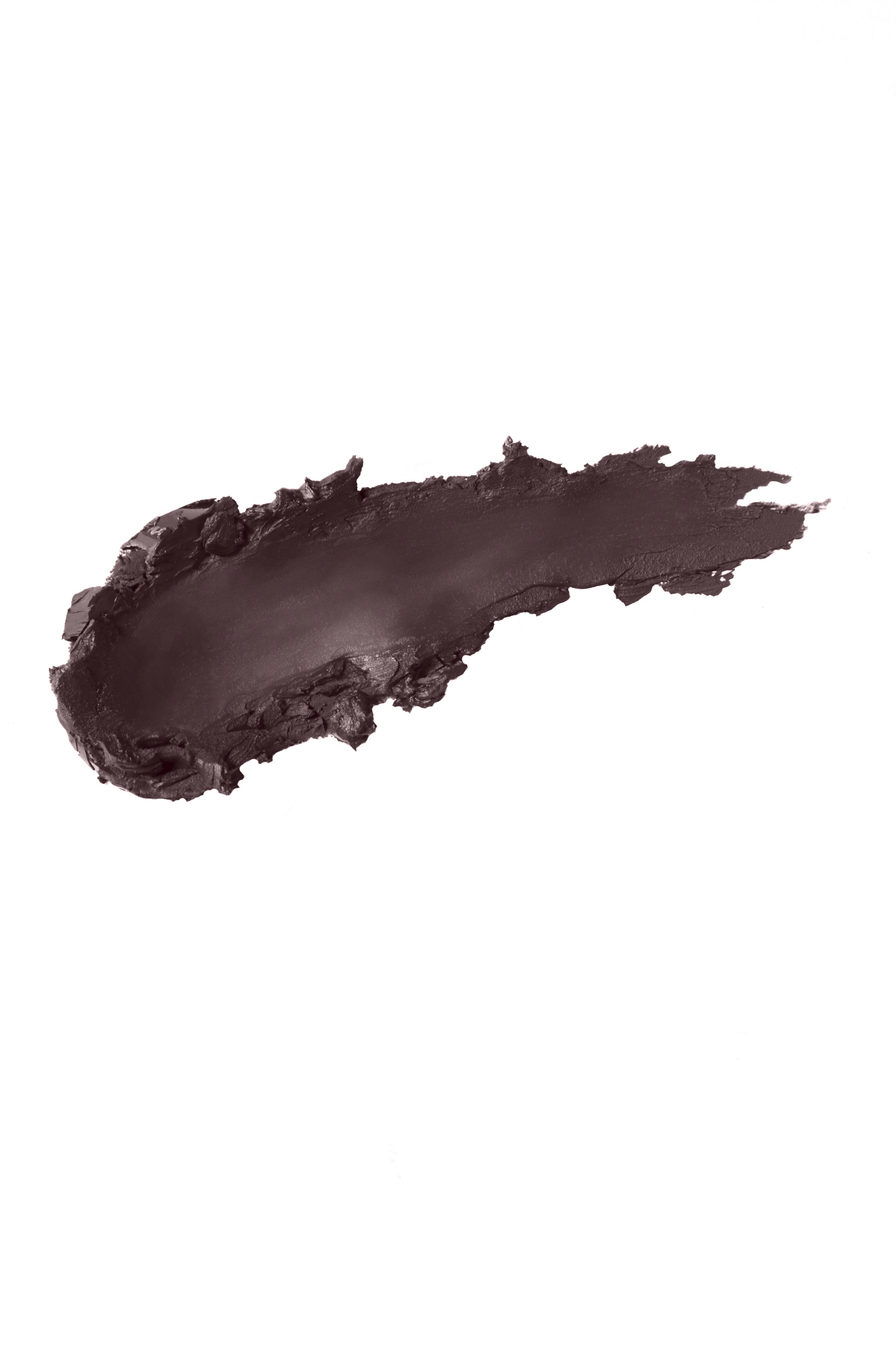 60197343_witcherybeauty-matte-lipstick-dark-cherry-rrp-smudge18-90