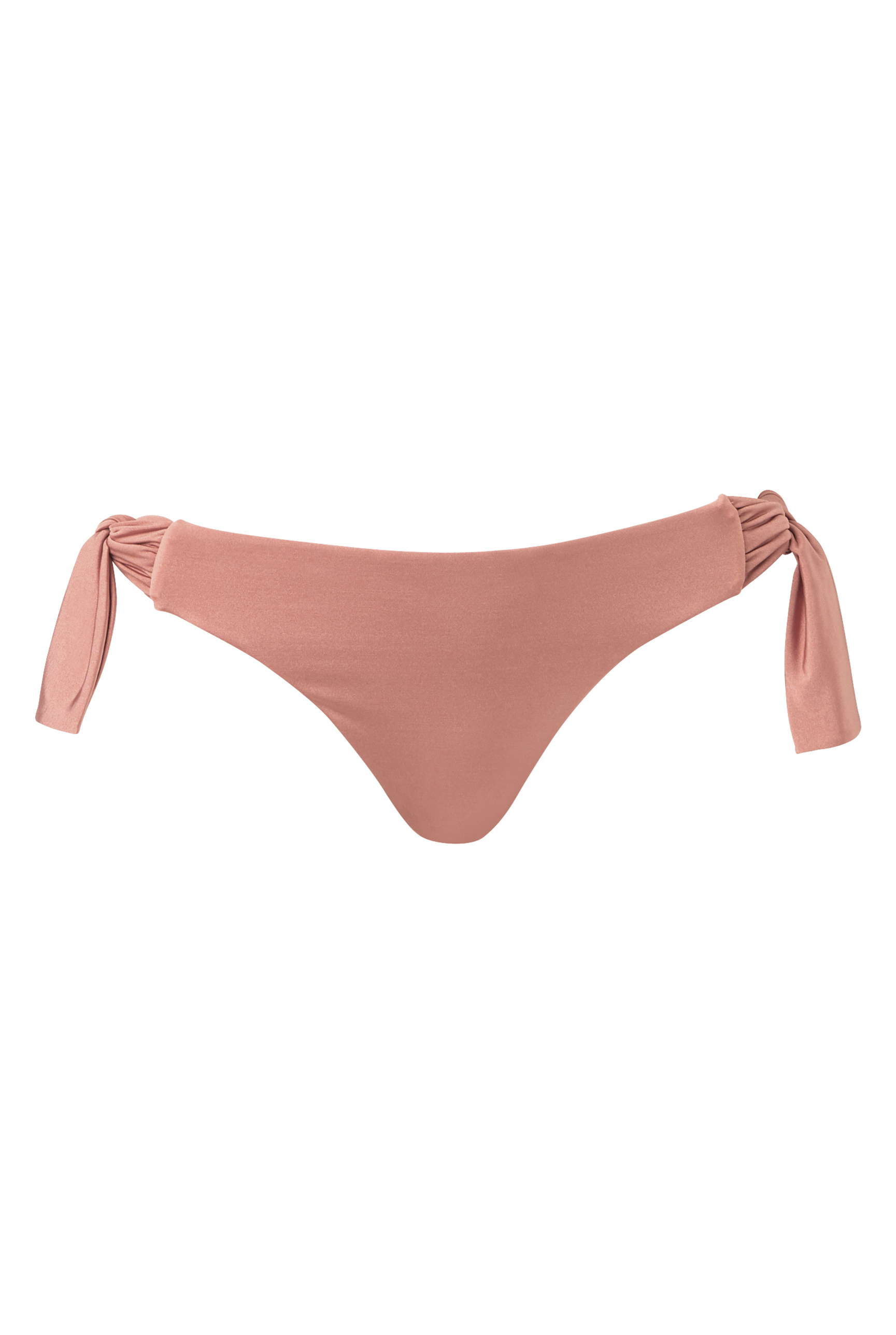 60198725_witchery-swim-palm-twist-bottom-rrp79-90