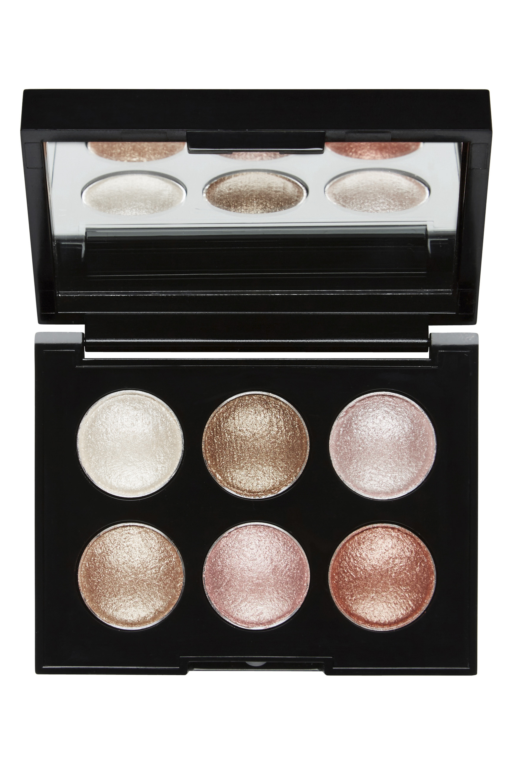 60202599_witchery-beauty-baked-eyeshadow-palette-in-bronze-rrp29-90