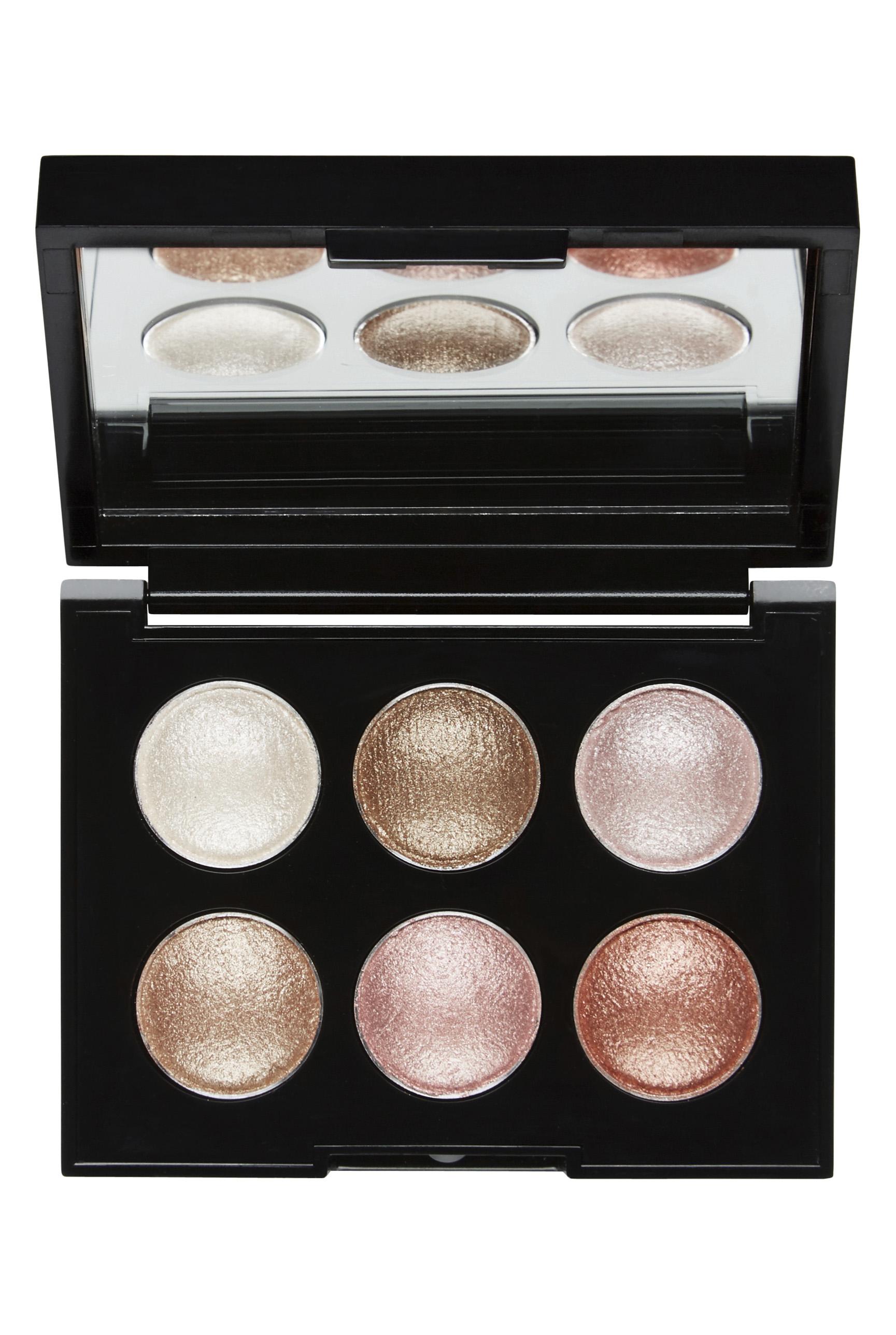 60202599_witchery-beauty-baked-eyeshadow-palette-in-bronze-rrp29-90