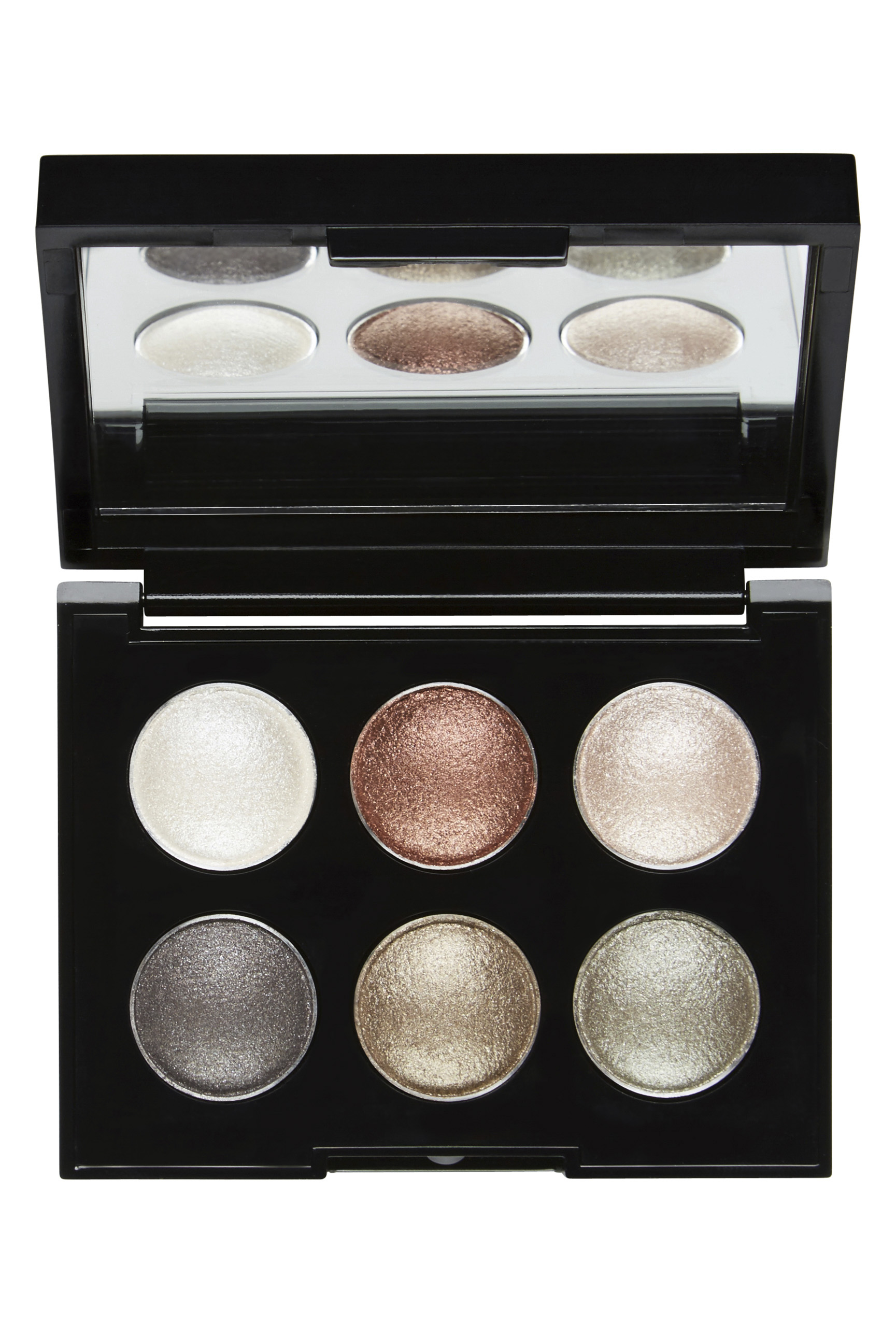 60202599_witchery-beauty-baked-eyeshadow-palette-in-night-shadow-rrp29-90
