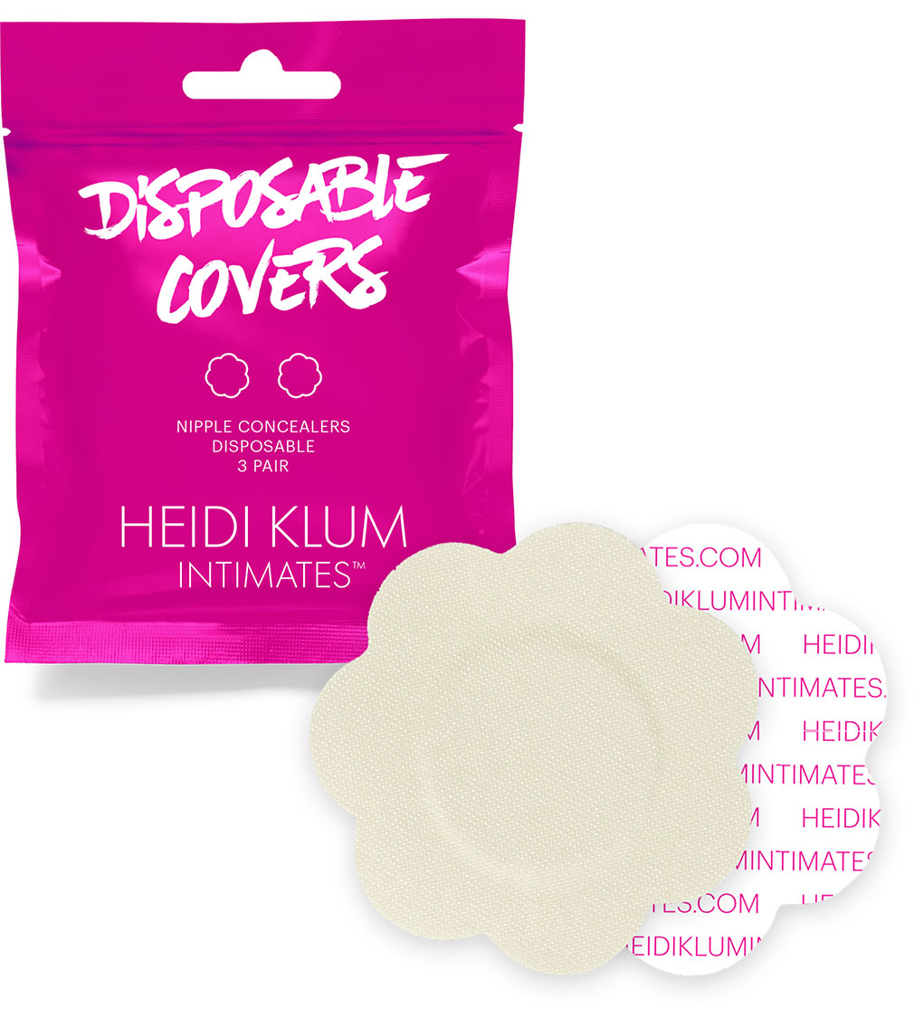 disposable_nipple_covers