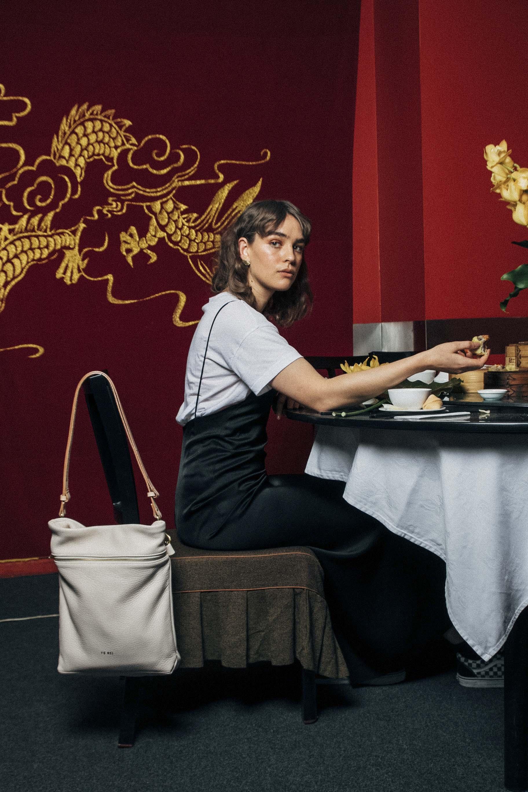fine-china-aw17_yu-mei-campaign-5